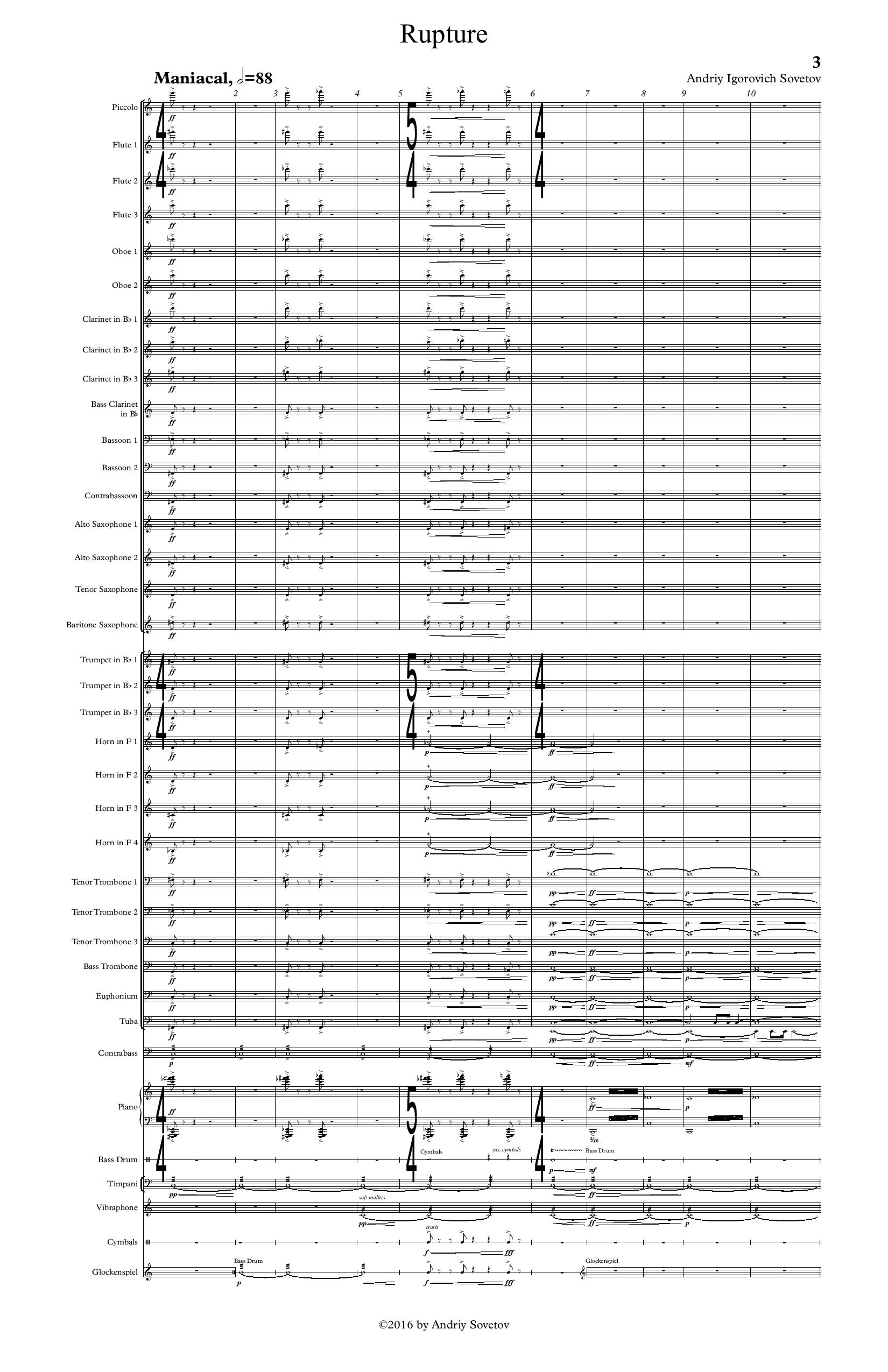 Rupture Full Transposed Score - Full Score (1)-page-003