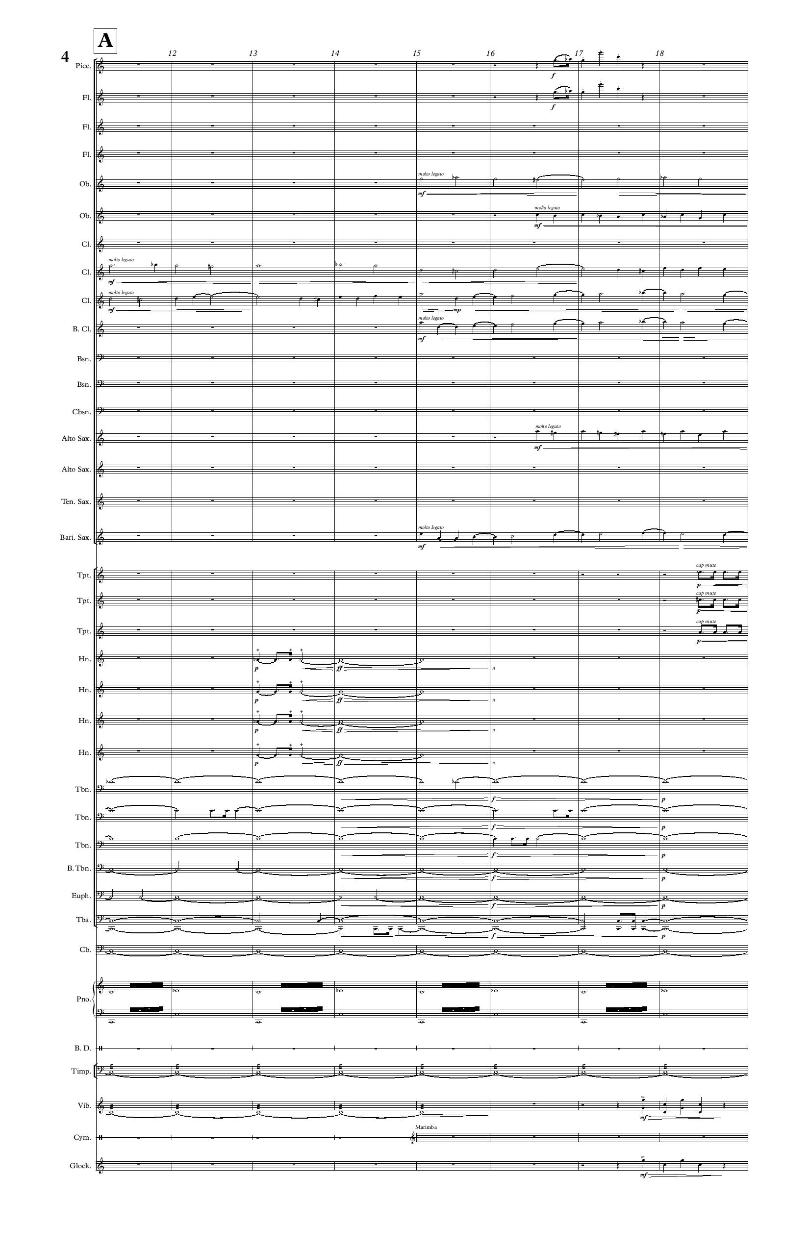 Rupture Full Transposed Score - Full Score (1)-page-004
