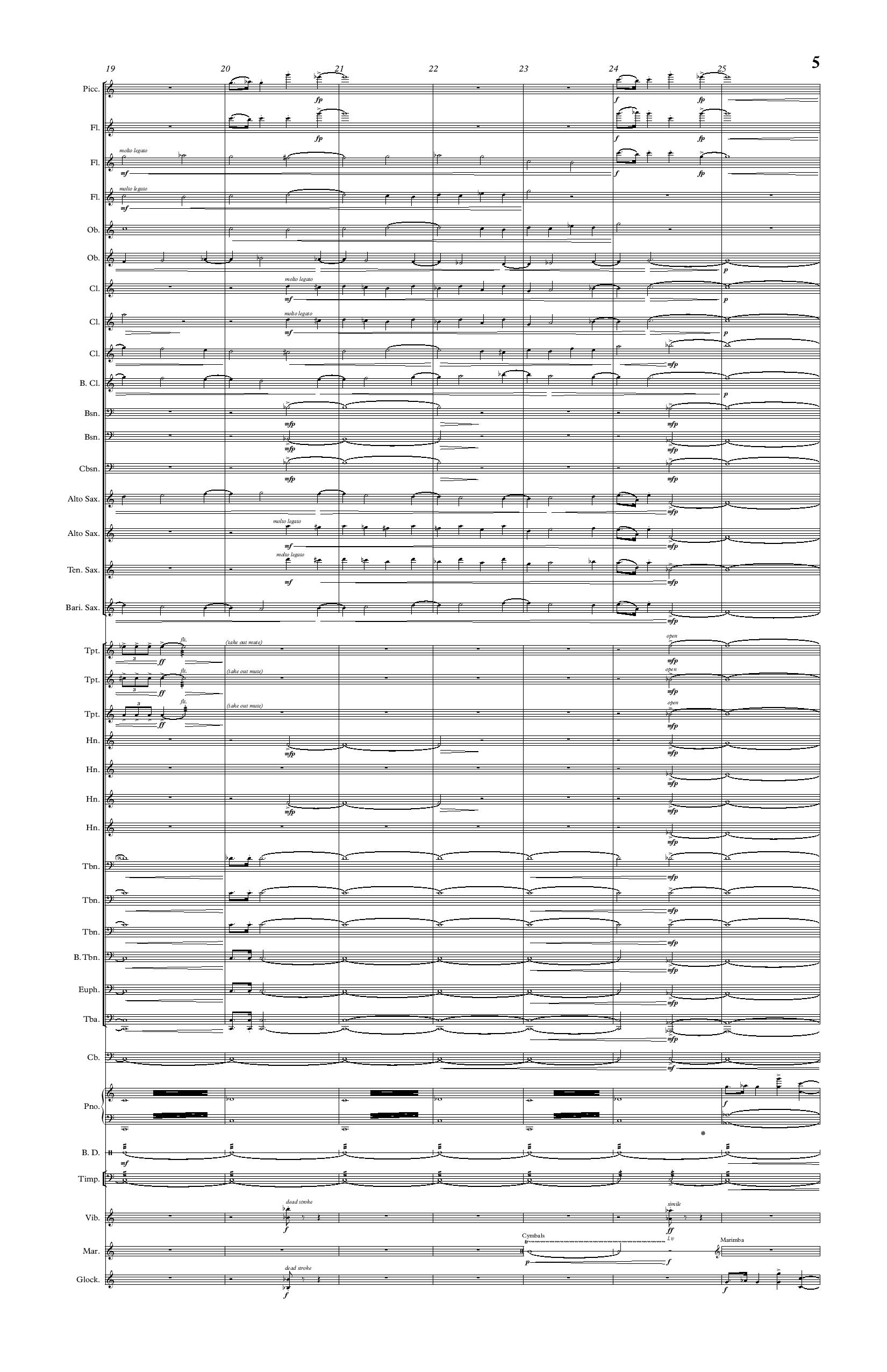 Rupture Full Transposed Score - Full Score (1)-page-005