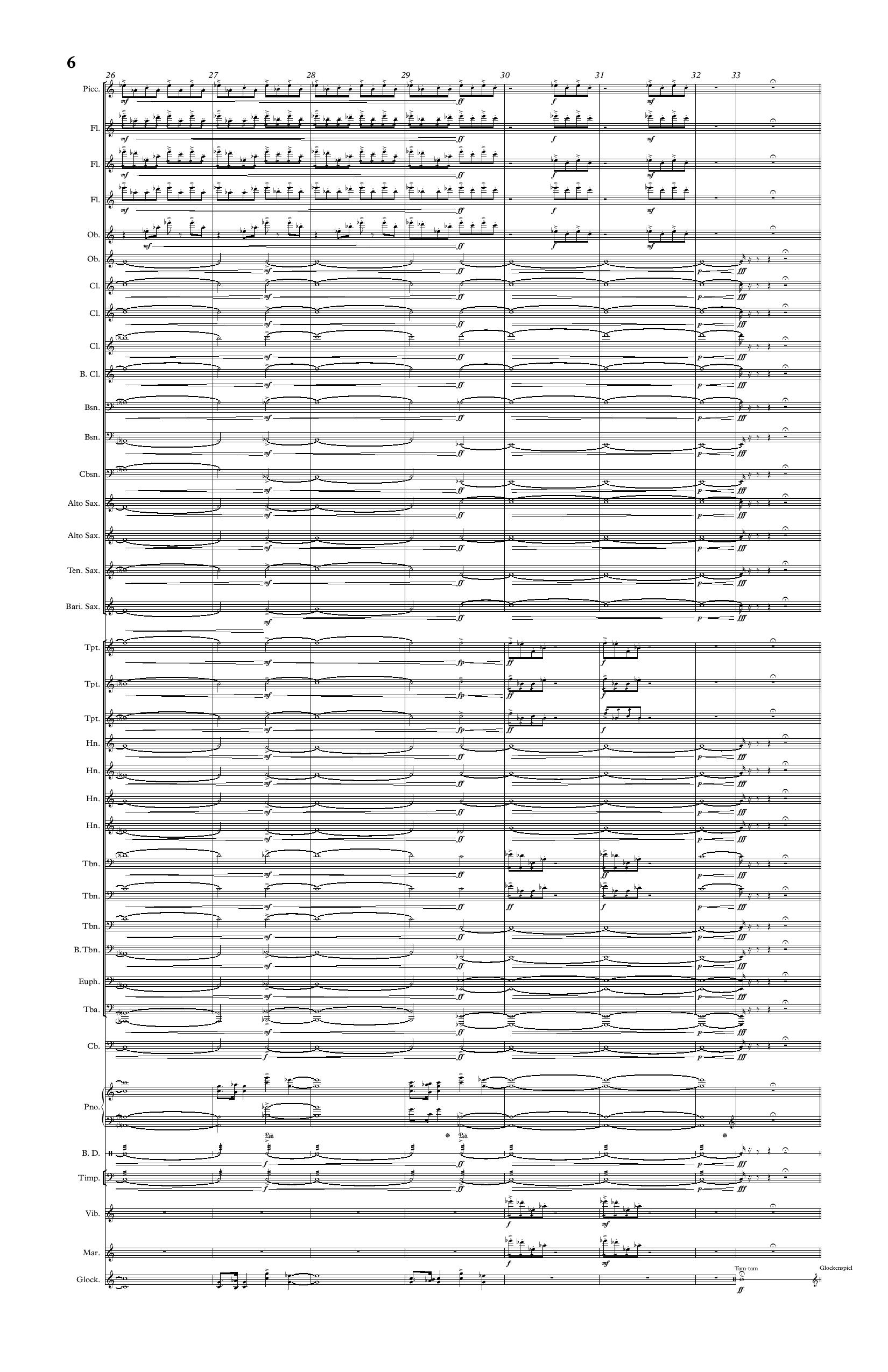 Rupture Full Transposed Score - Full Score (1)-page-006