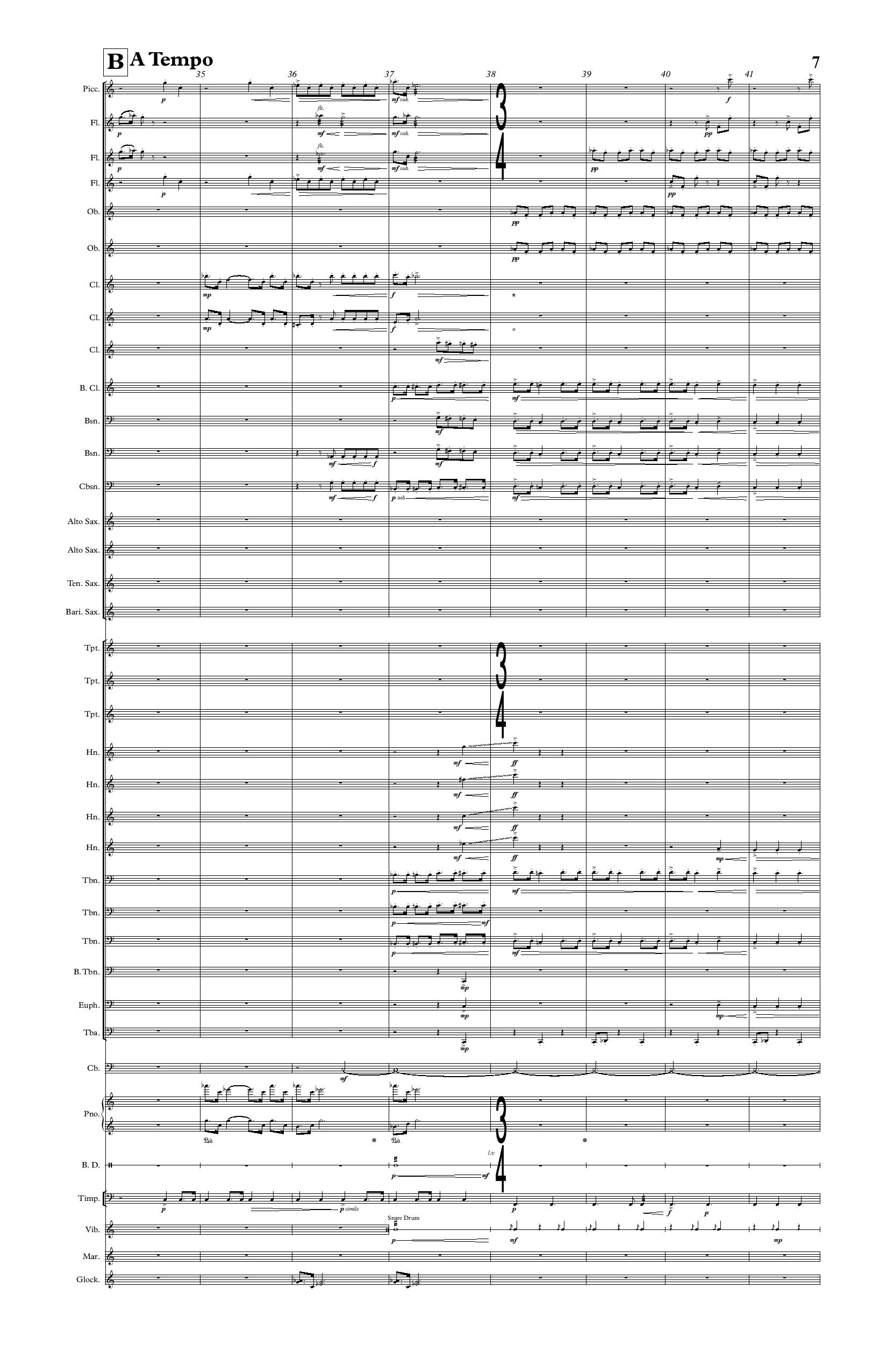 Rupture Full Transposed Score - Full Score (1)-page-007