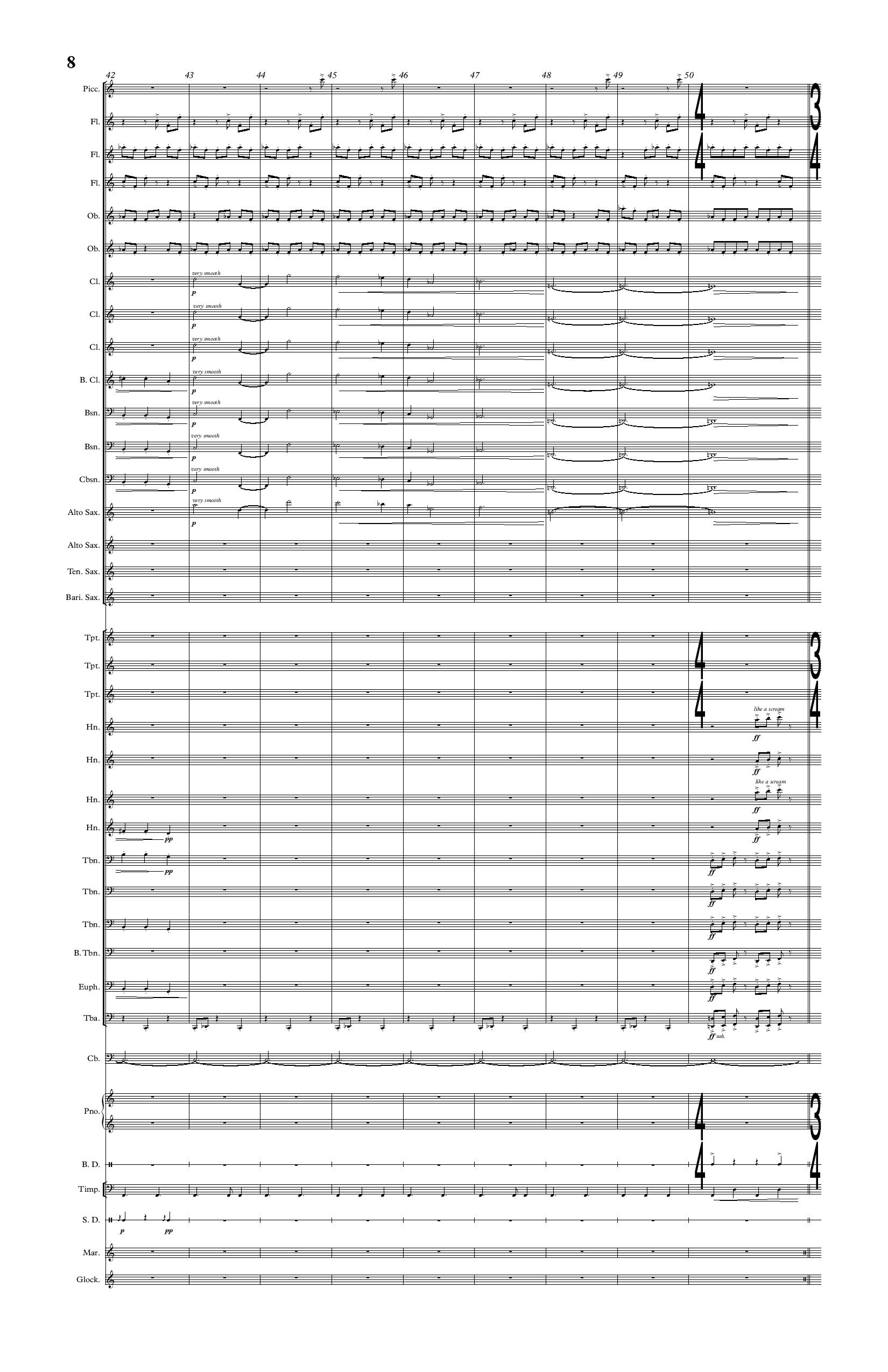 Rupture Full Transposed Score - Full Score (1)-page-008