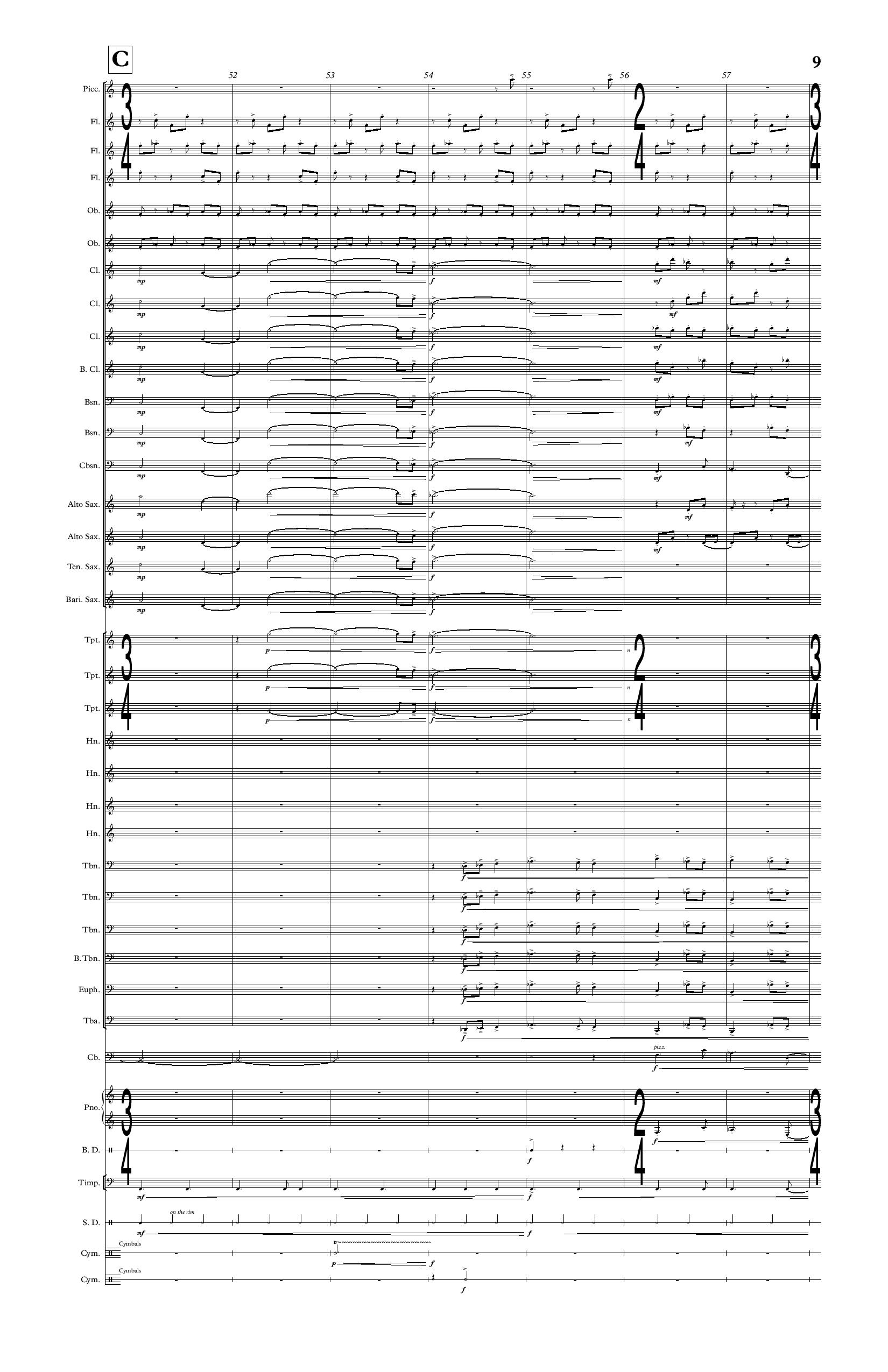 Rupture Full Transposed Score - Full Score (1)-page-009