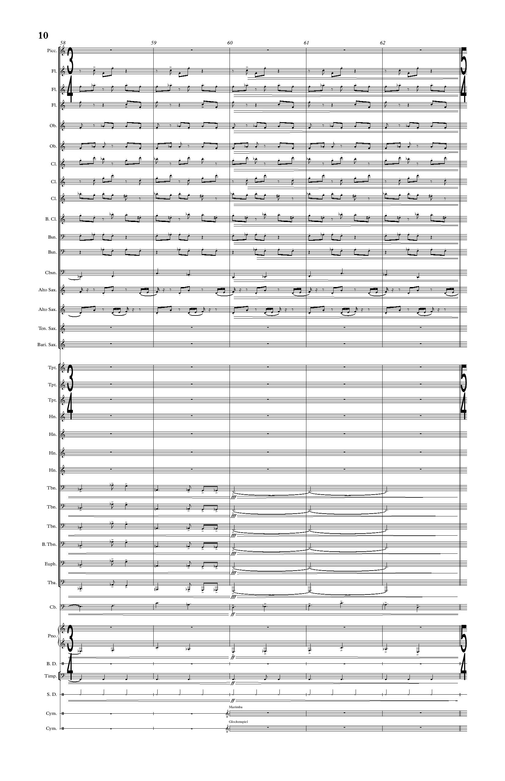 Rupture Full Transposed Score - Full Score (1)-page-010