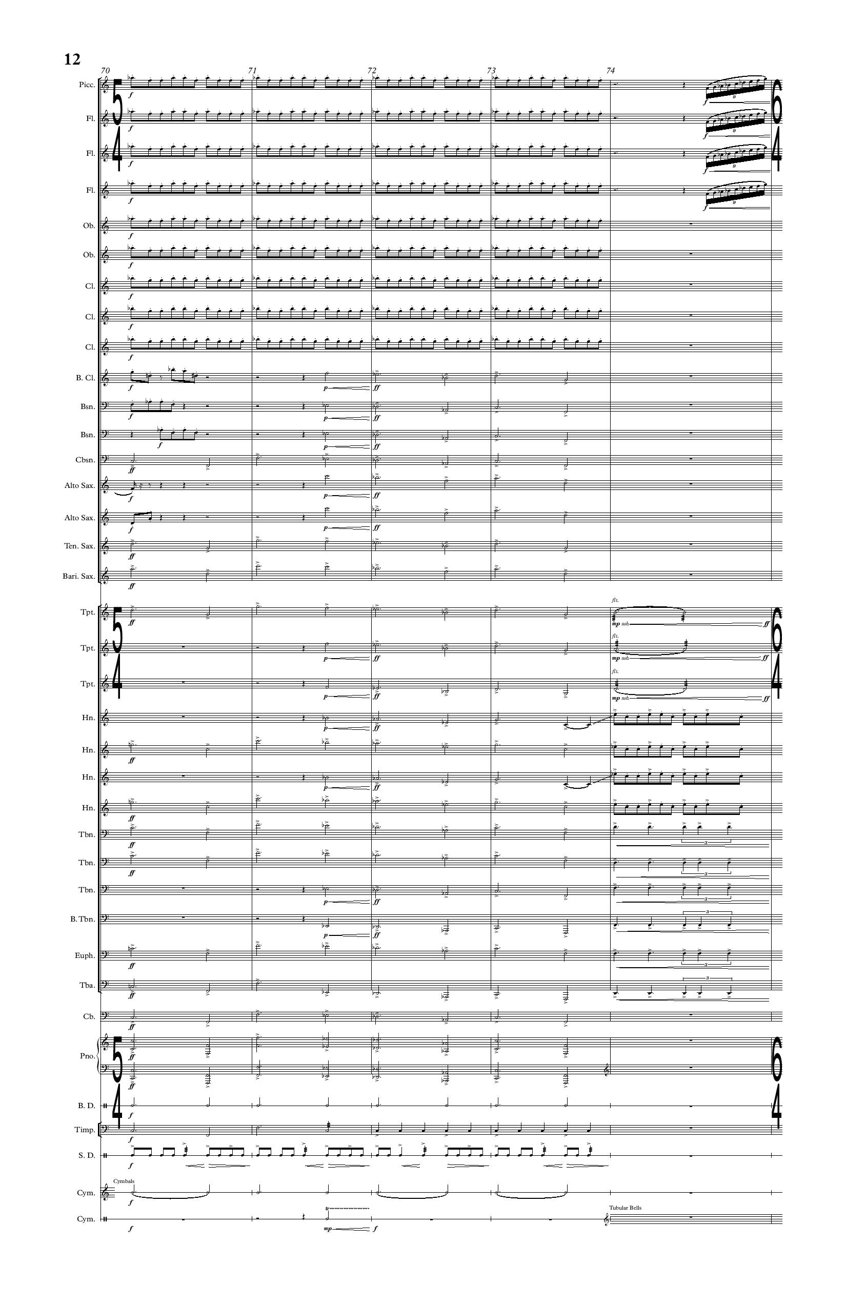Rupture Full Transposed Score - Full Score (1)-page-012