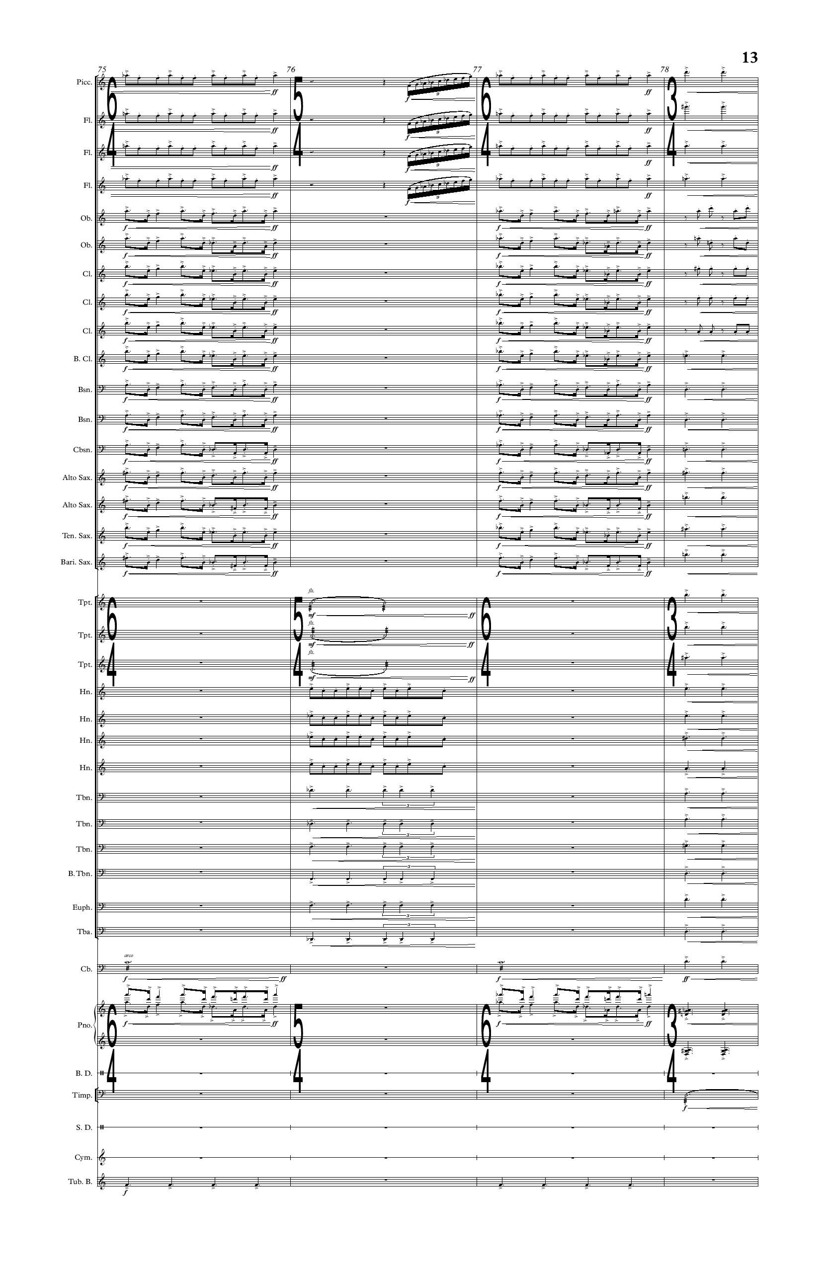 Rupture Full Transposed Score - Full Score (1)-page-013