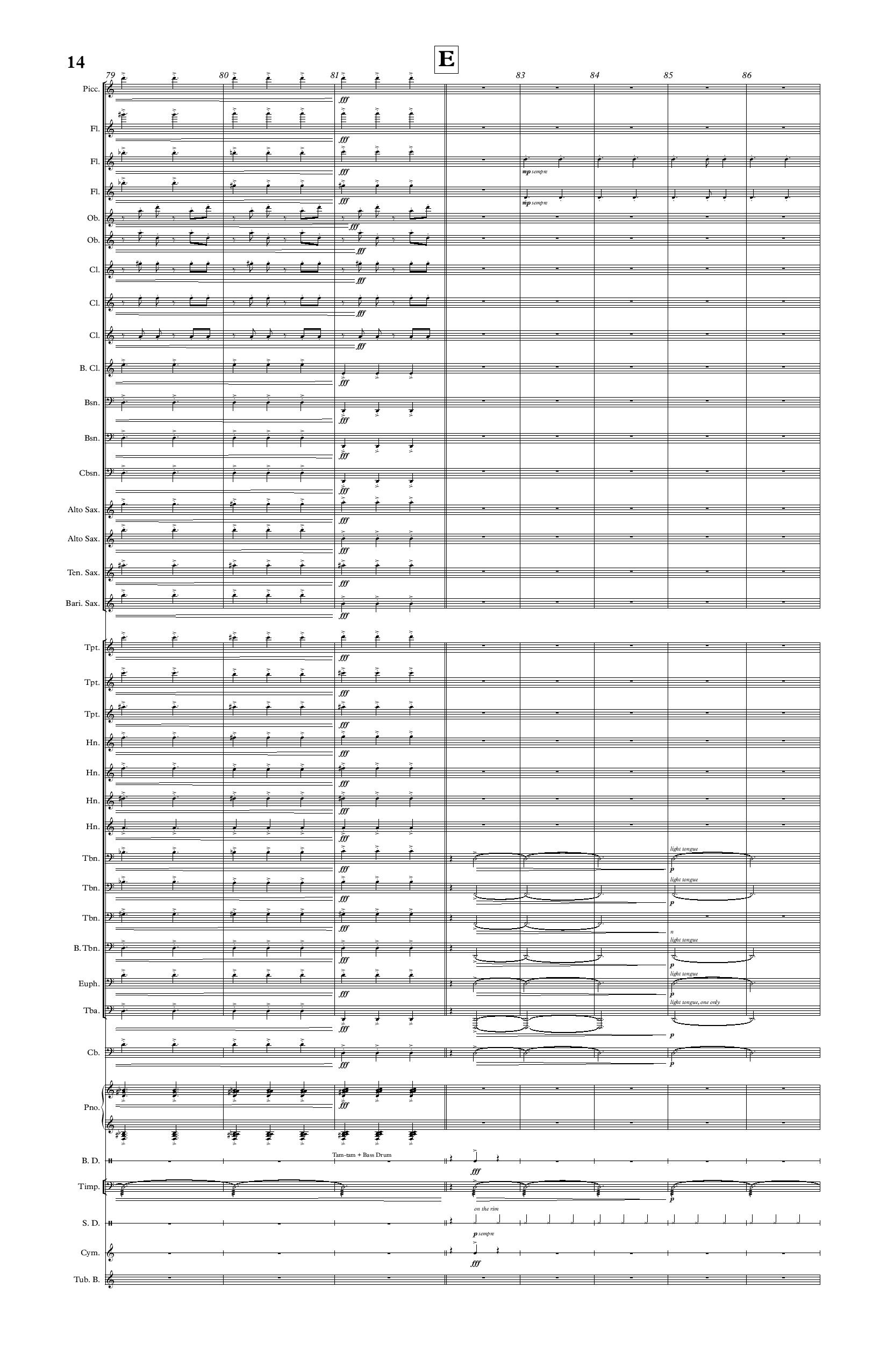 Rupture Full Transposed Score - Full Score (1)-page-014