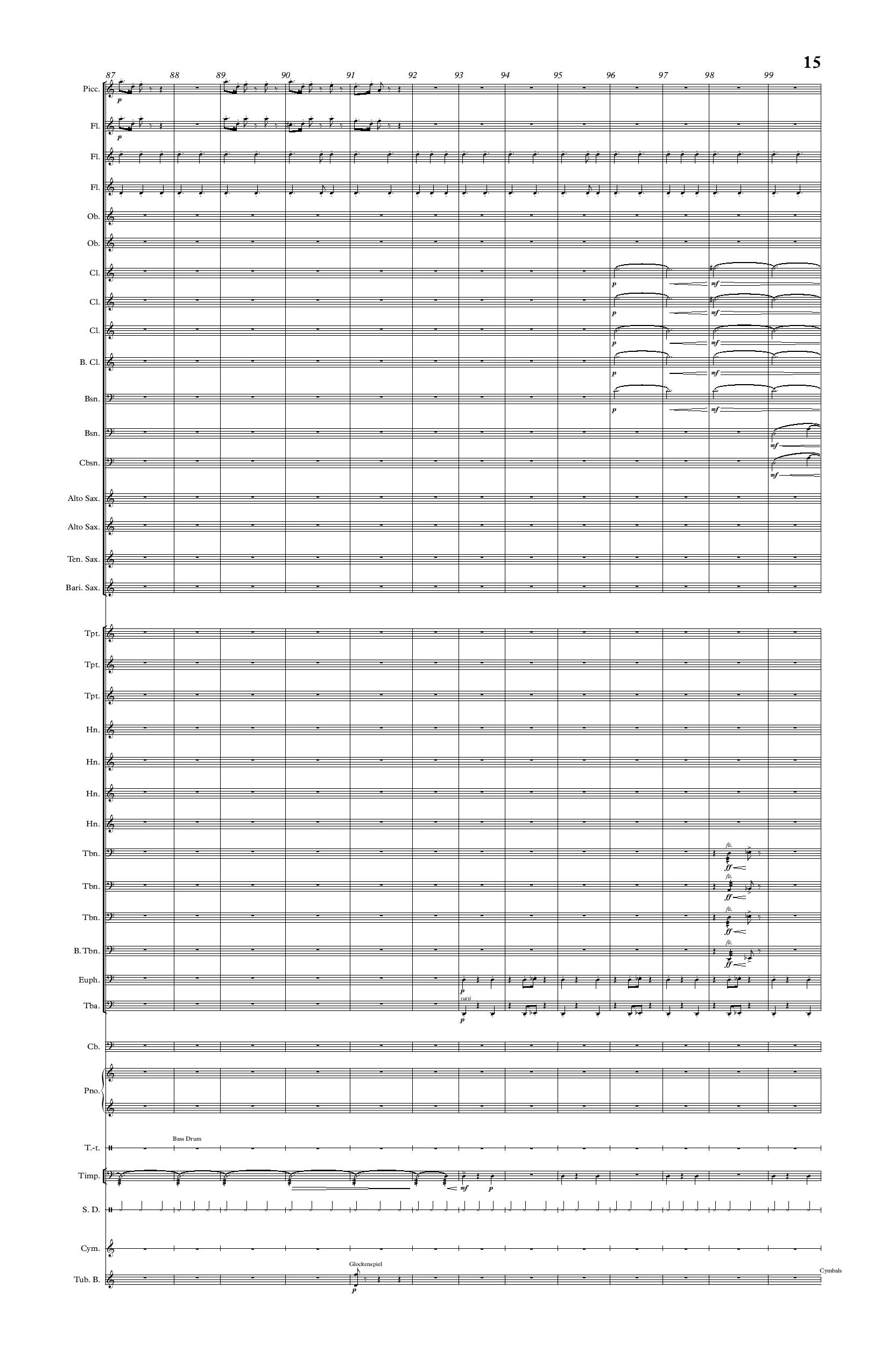 Rupture Full Transposed Score - Full Score (1)-page-015