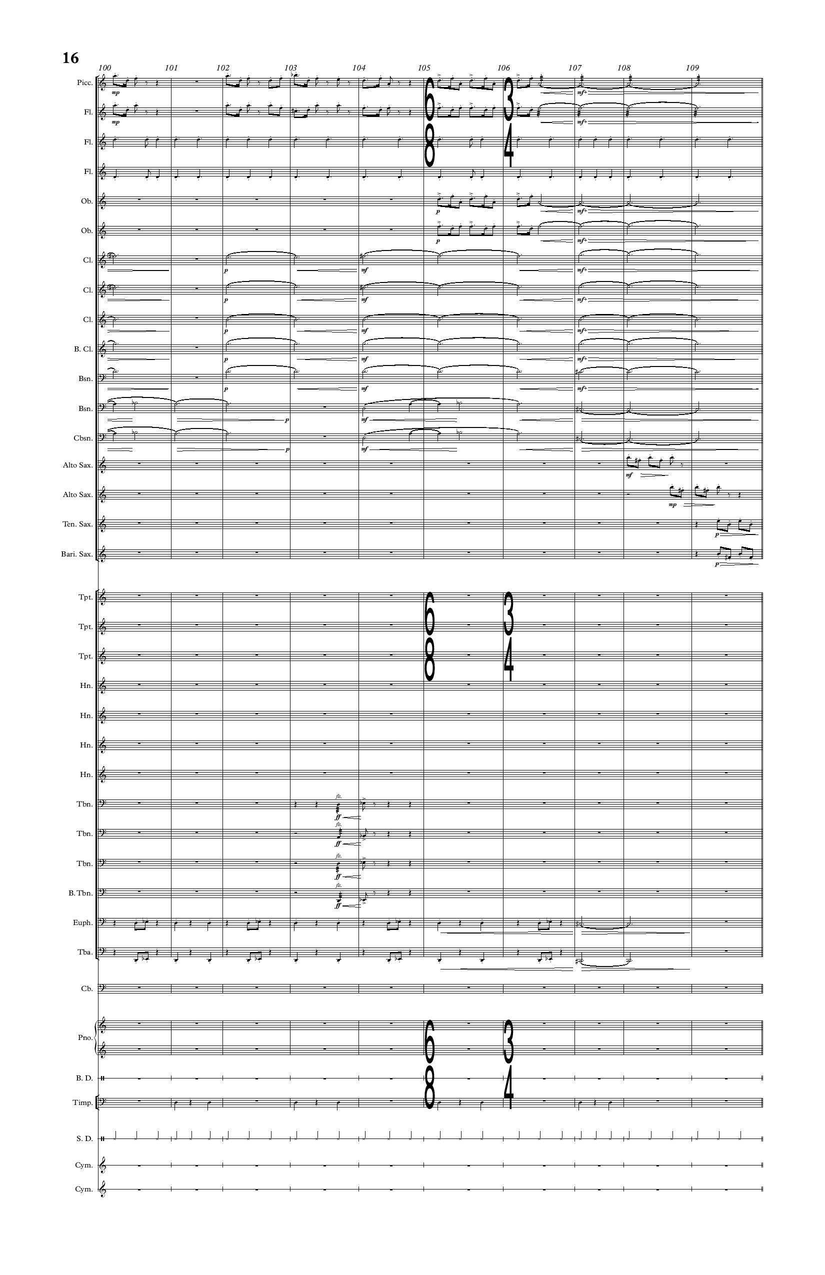 Rupture Full Transposed Score - Full Score (1)-page-016