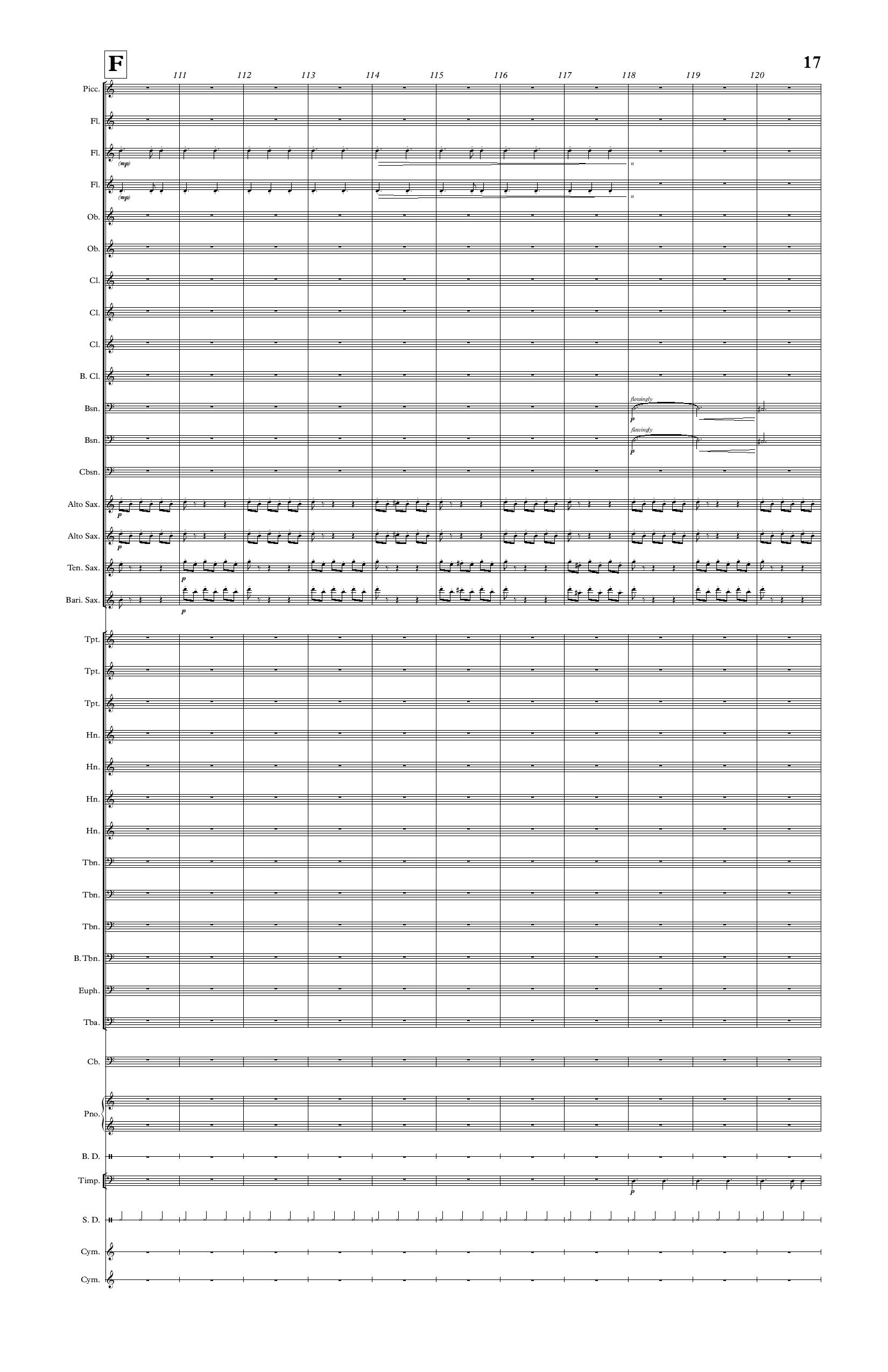 Rupture Full Transposed Score - Full Score (1)-page-017