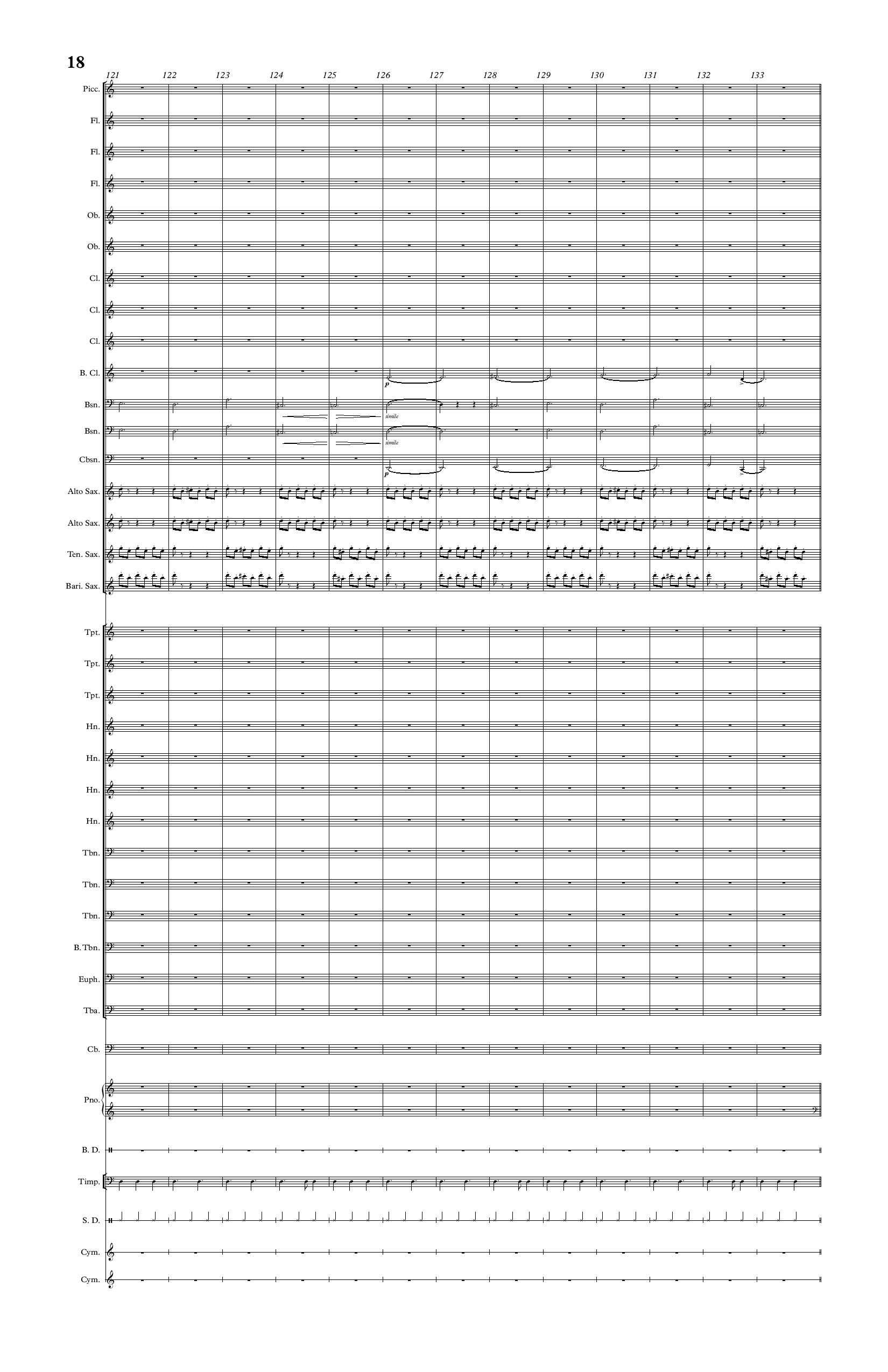 Rupture Full Transposed Score - Full Score (1)-page-018