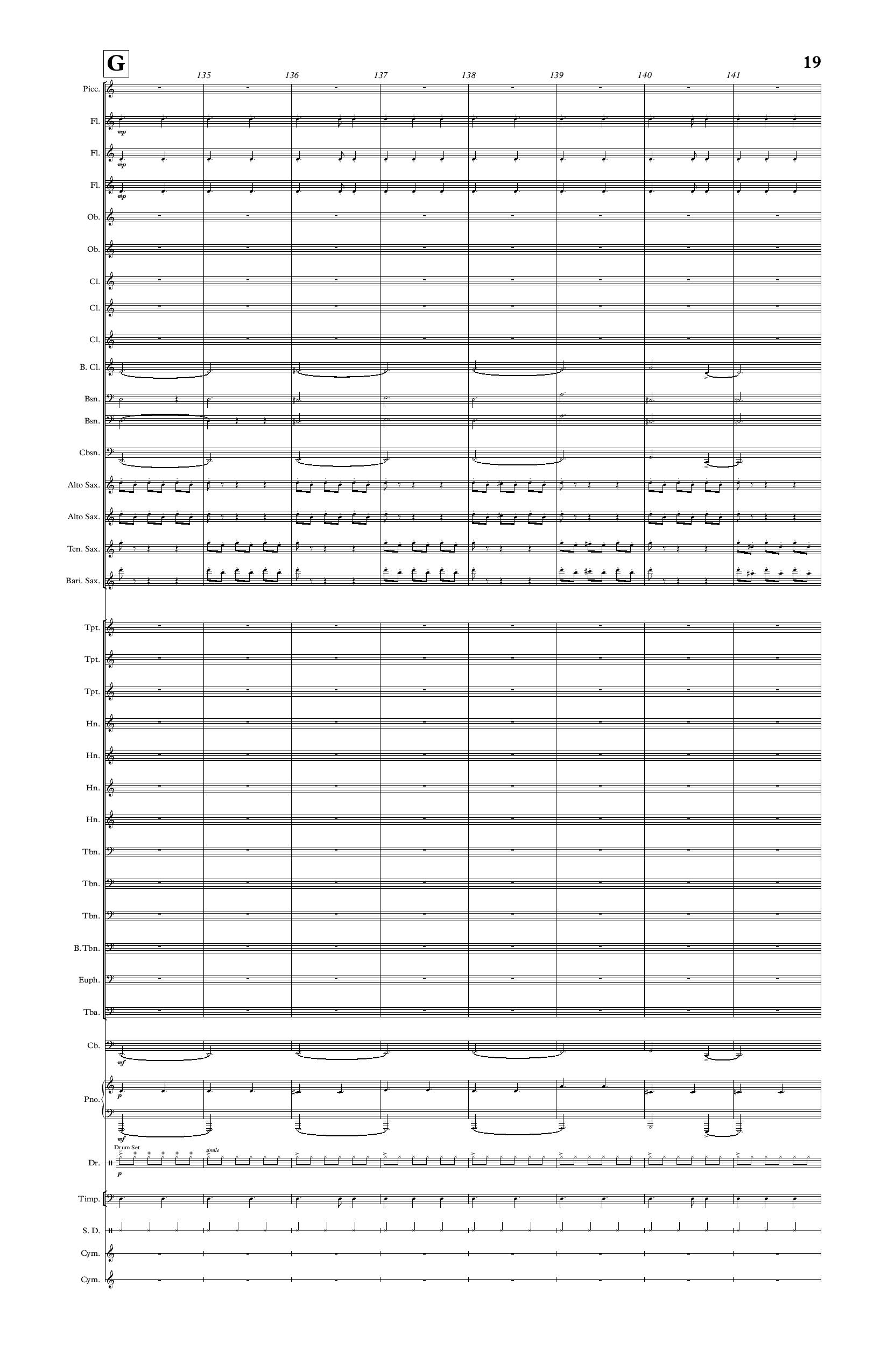 Rupture Full Transposed Score - Full Score (1)-page-019