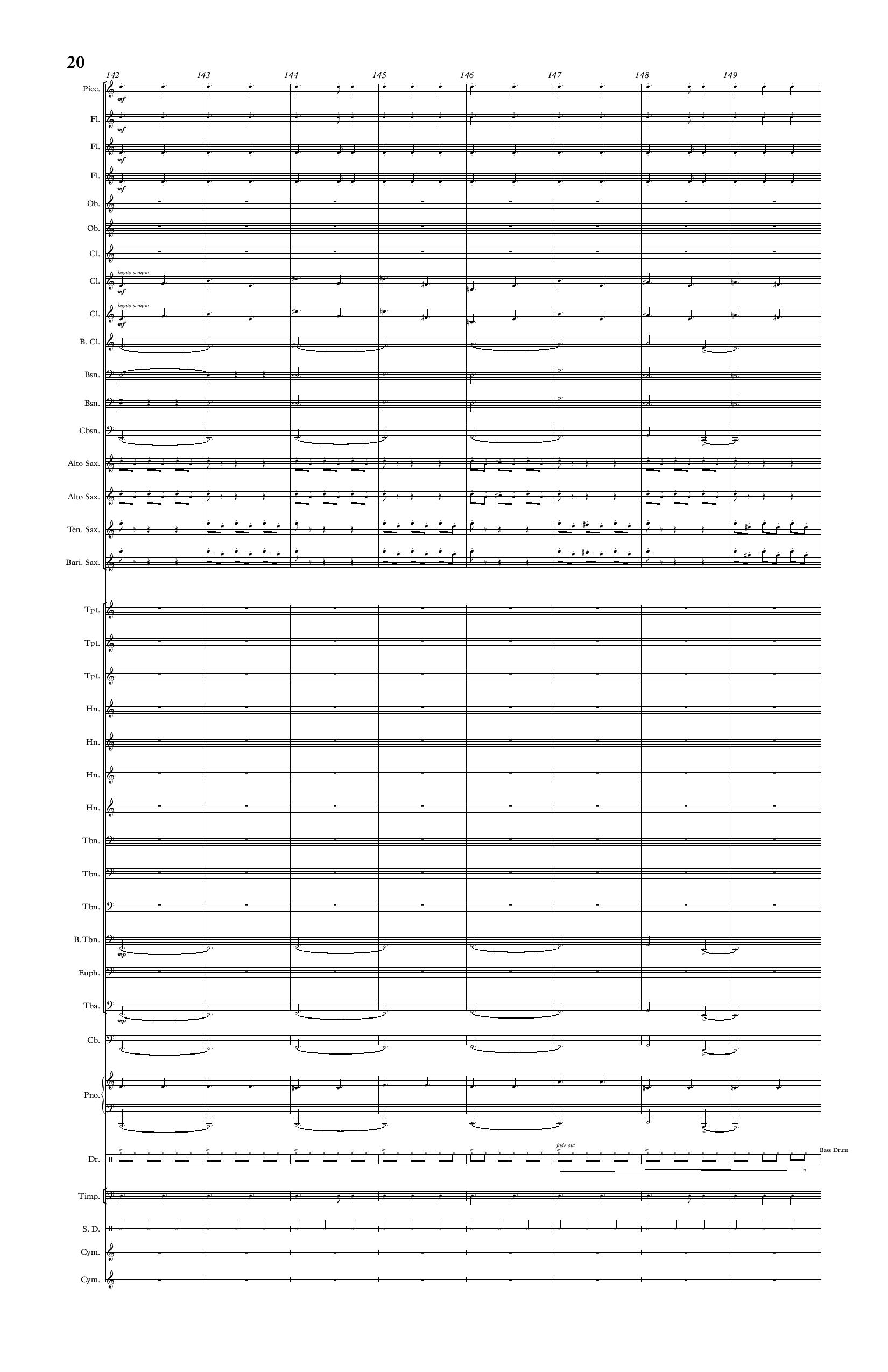 Rupture Full Transposed Score - Full Score (1)-page-020