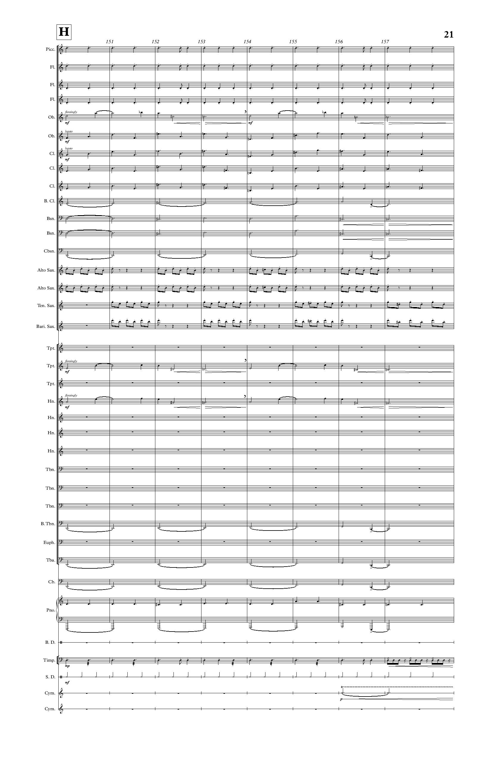 Rupture Full Transposed Score - Full Score (1)-page-021