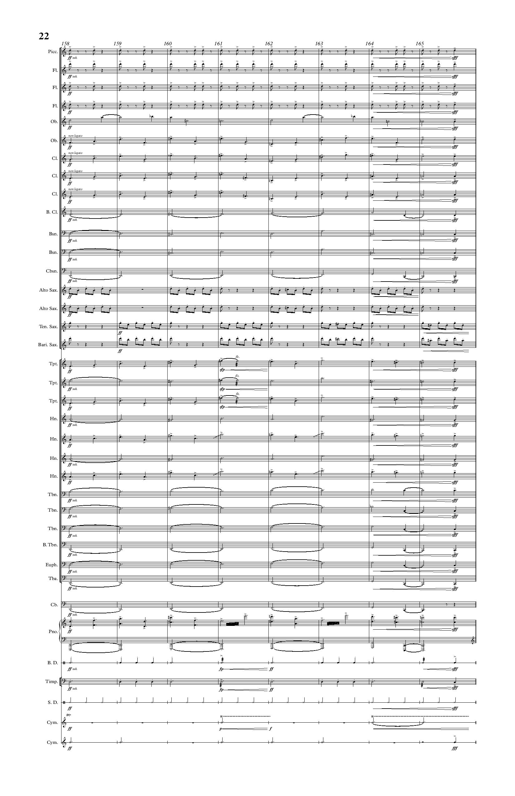Rupture Full Transposed Score - Full Score (1)-page-022