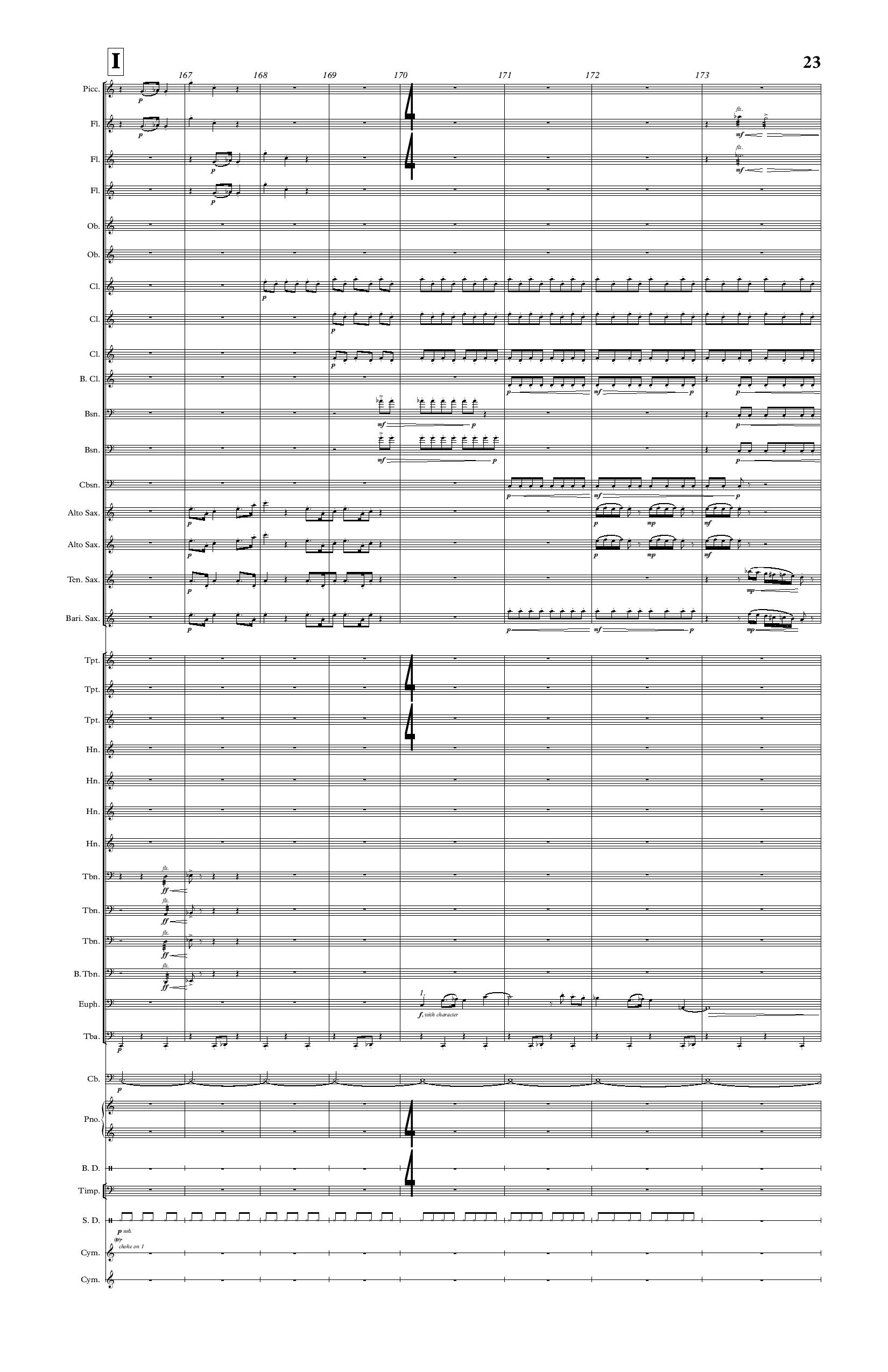 Rupture Full Transposed Score - Full Score (1)-page-023