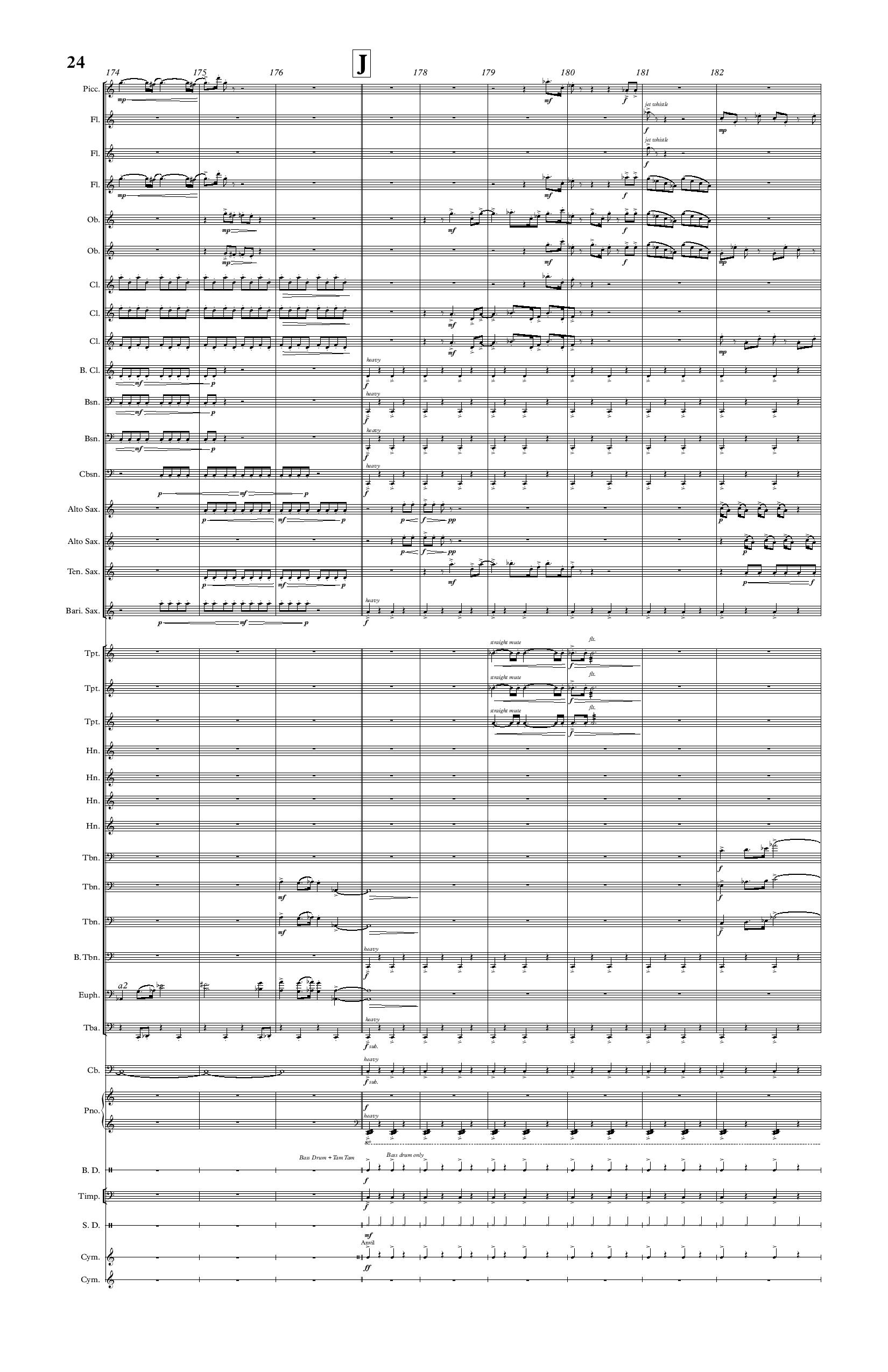 Rupture Full Transposed Score - Full Score (1)-page-024