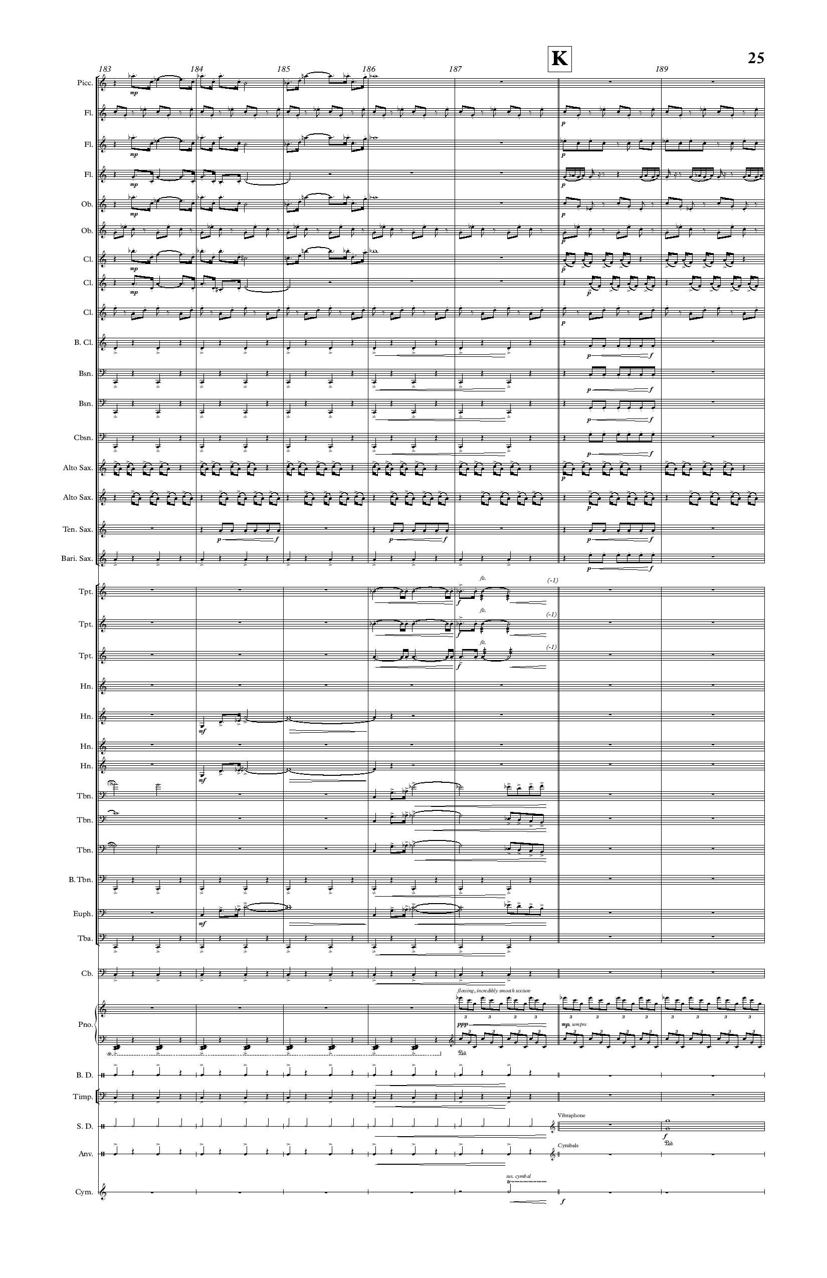 Rupture Full Transposed Score - Full Score (1)-page-025