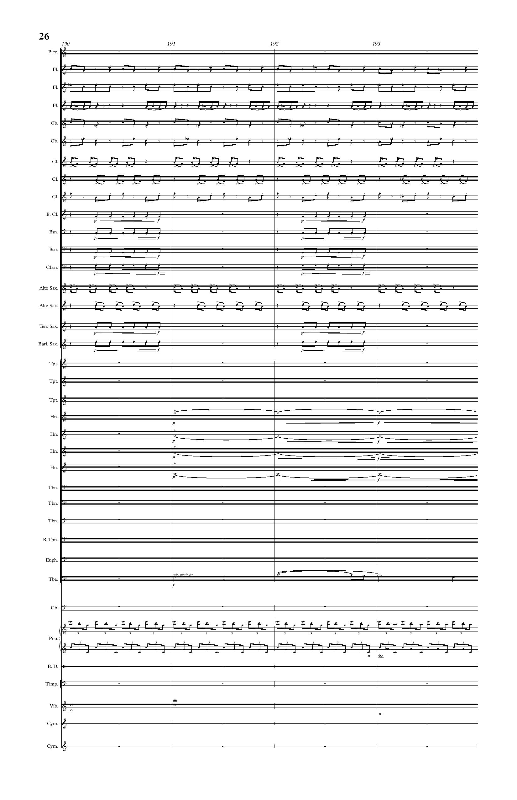 Rupture Full Transposed Score - Full Score (1)-page-026