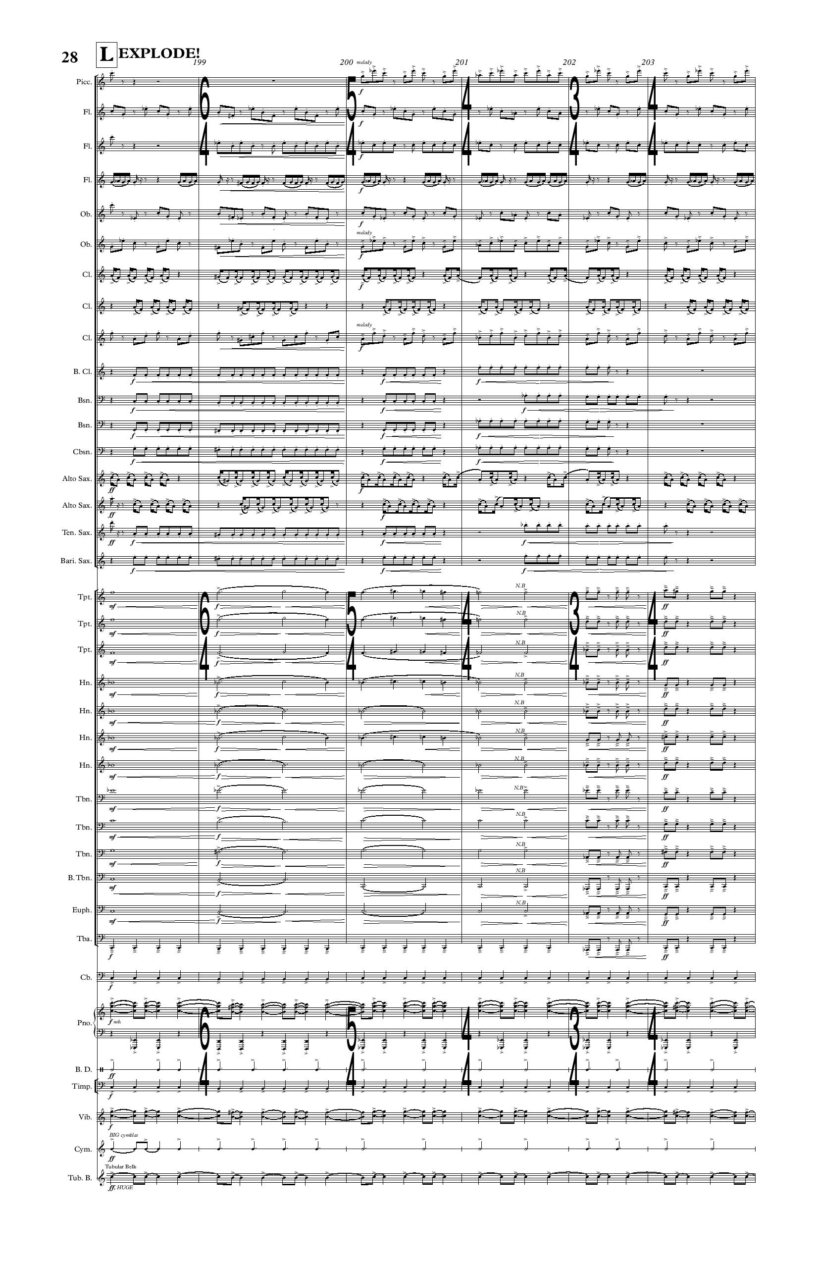 Rupture Full Transposed Score - Full Score (1)-page-028