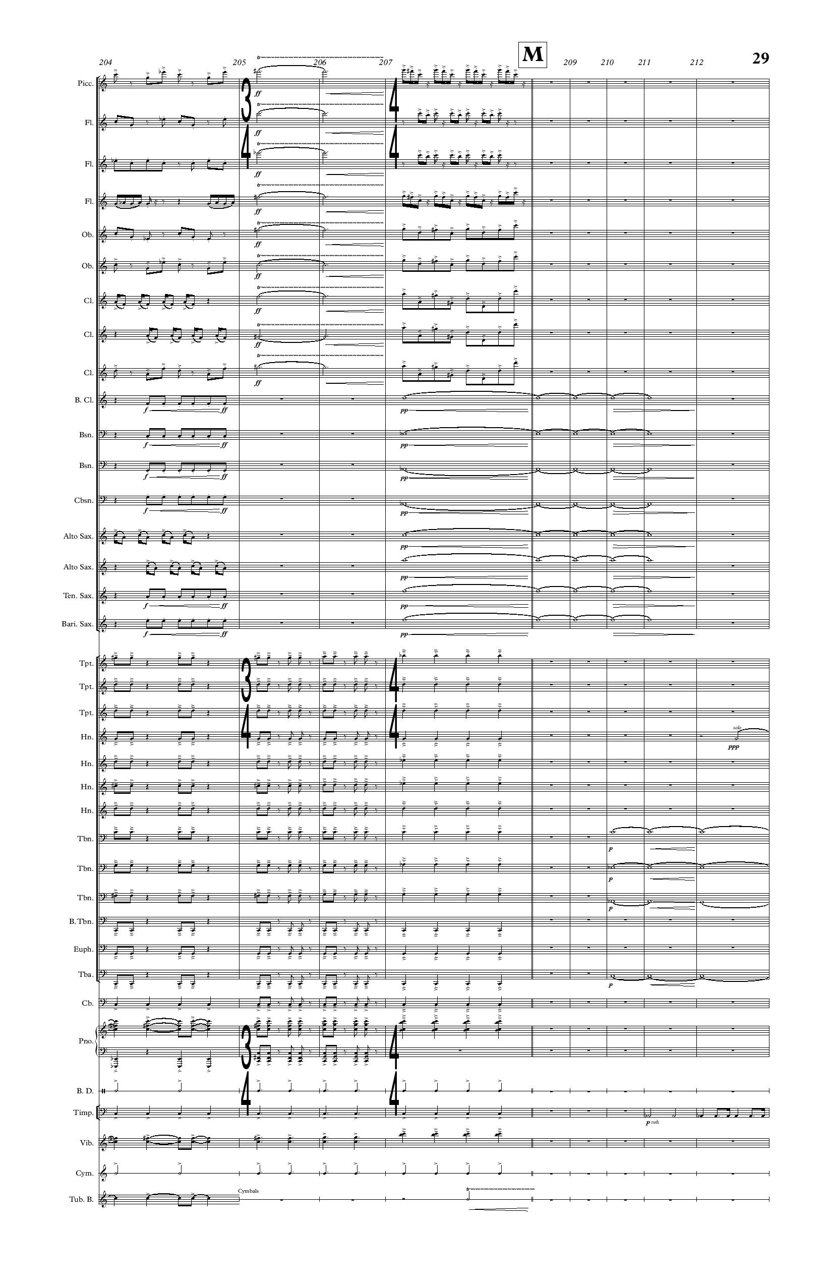 Rupture Full Transposed Score - Full Score (1)-page-029