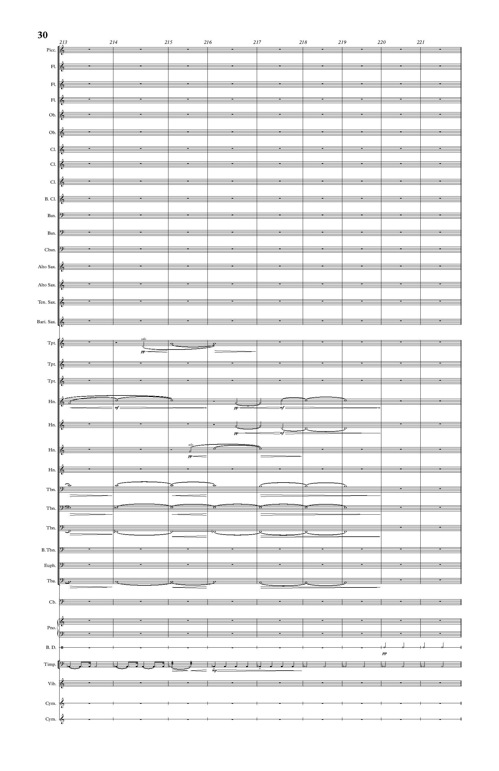 Rupture Full Transposed Score - Full Score (1)-page-030