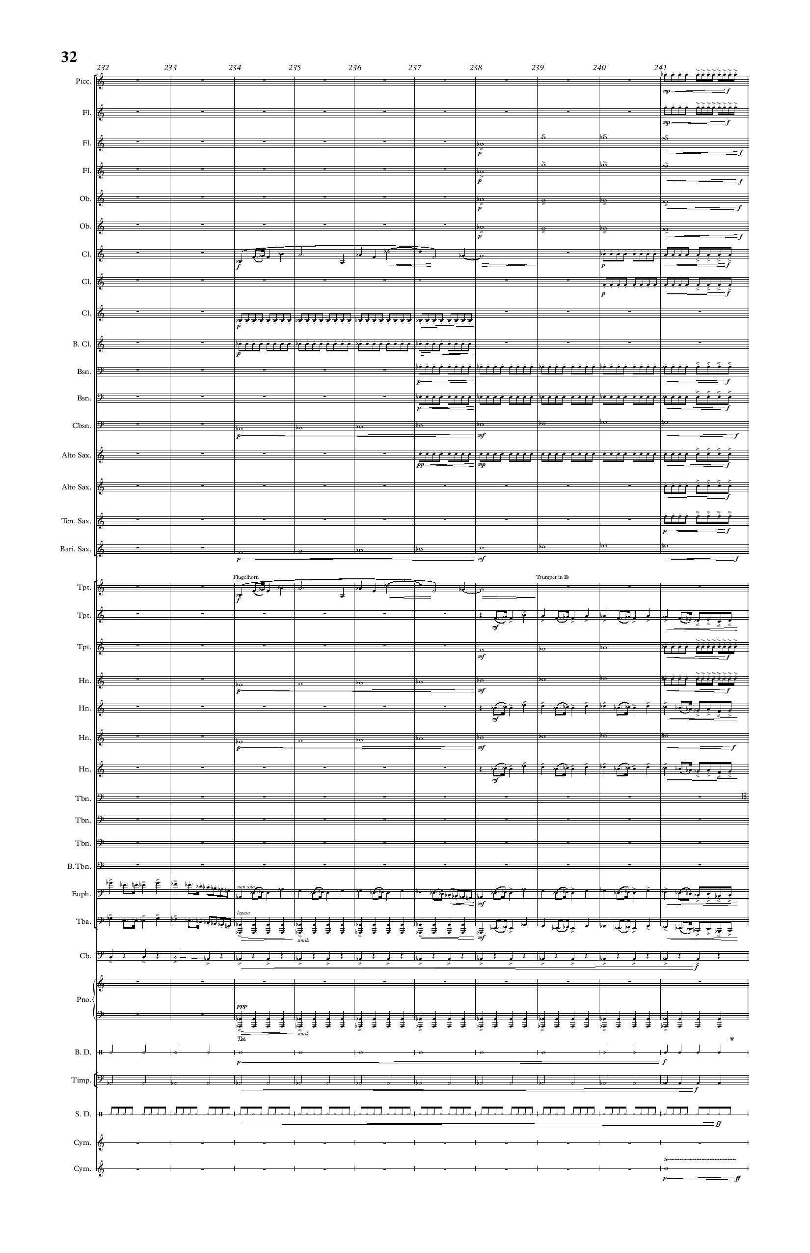 Rupture Full Transposed Score - Full Score (1)-page-032