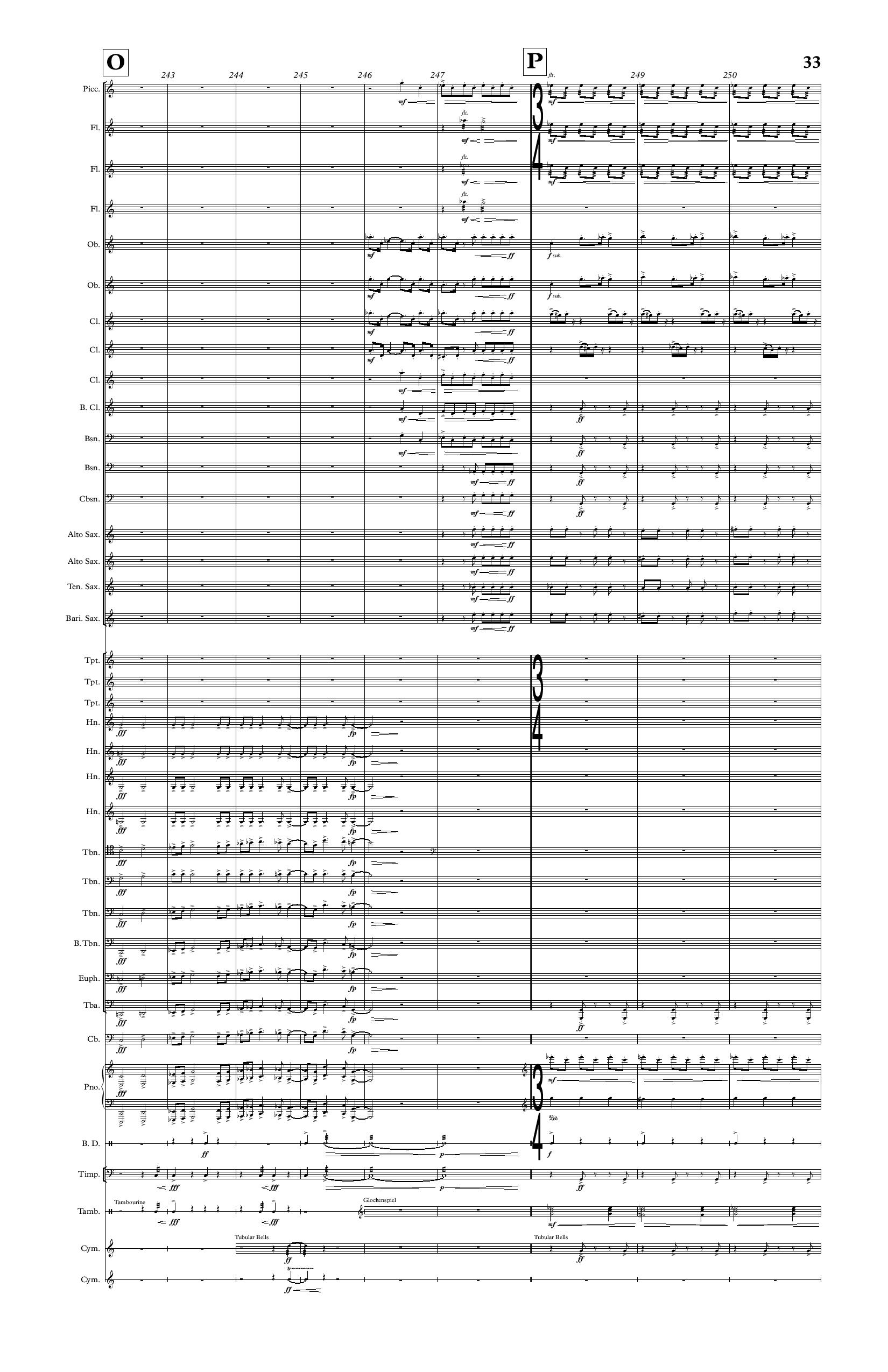 Rupture Full Transposed Score - Full Score (1)-page-033