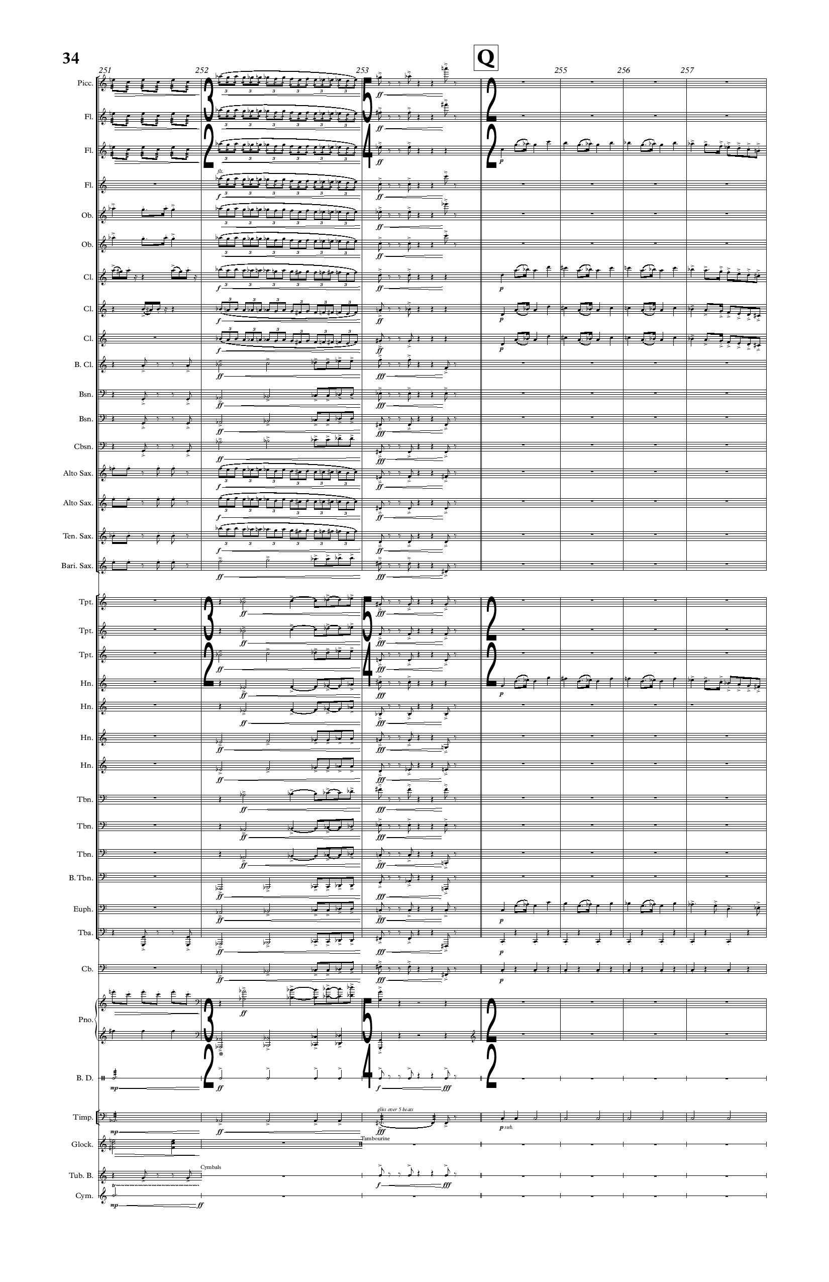 Rupture Full Transposed Score - Full Score (1)-page-034