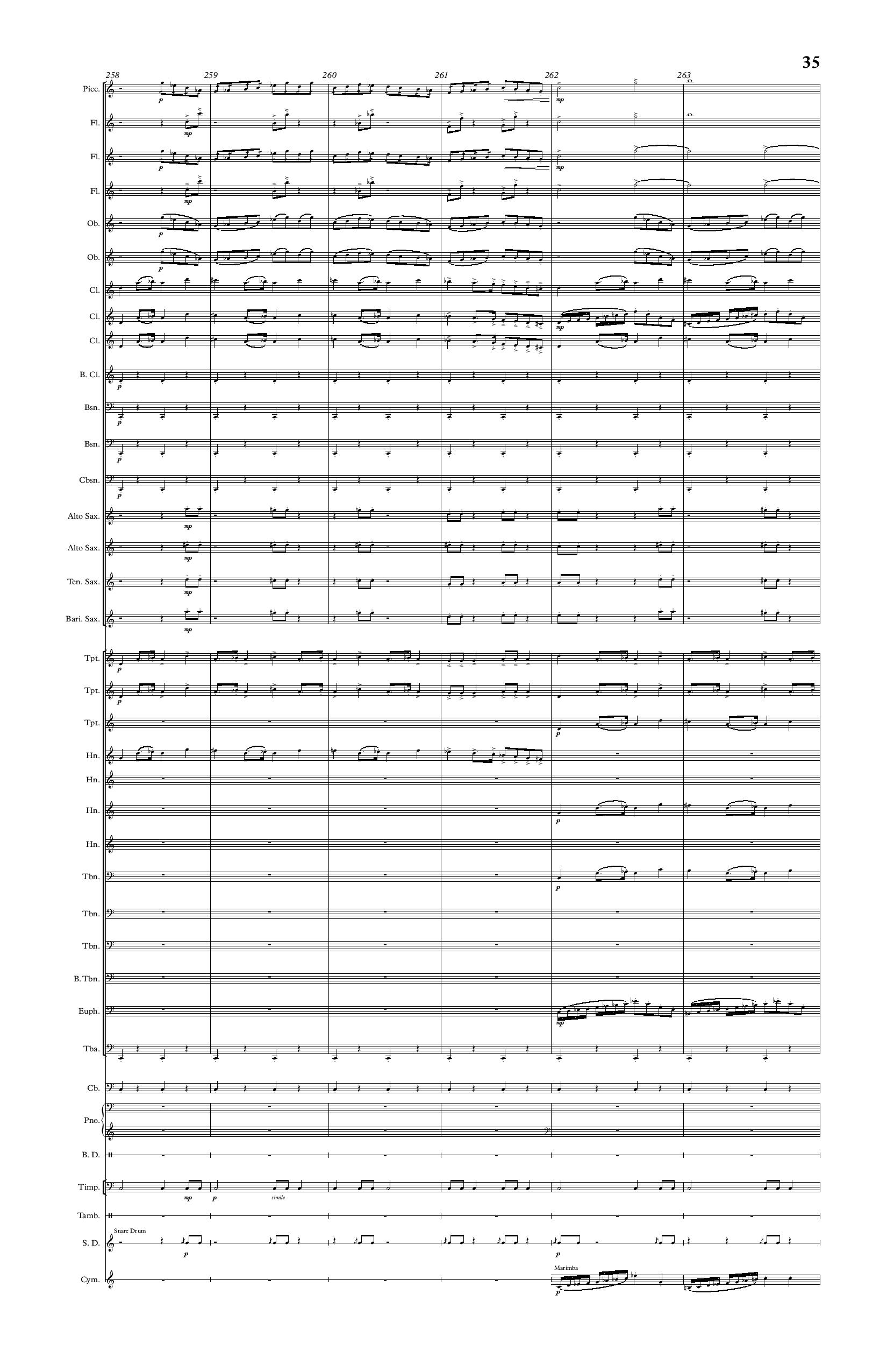 Rupture Full Transposed Score - Full Score (1)-page-035