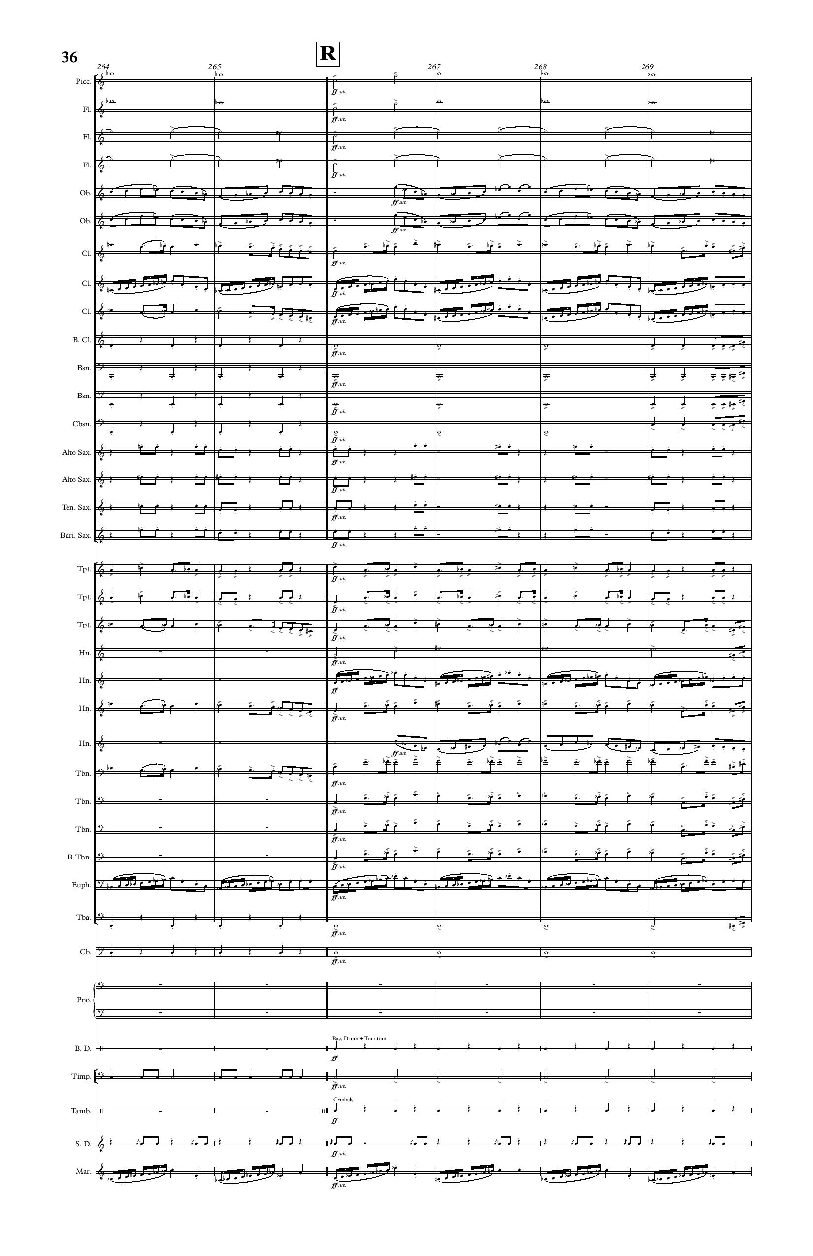 Rupture Full Transposed Score - Full Score (1)-page-036