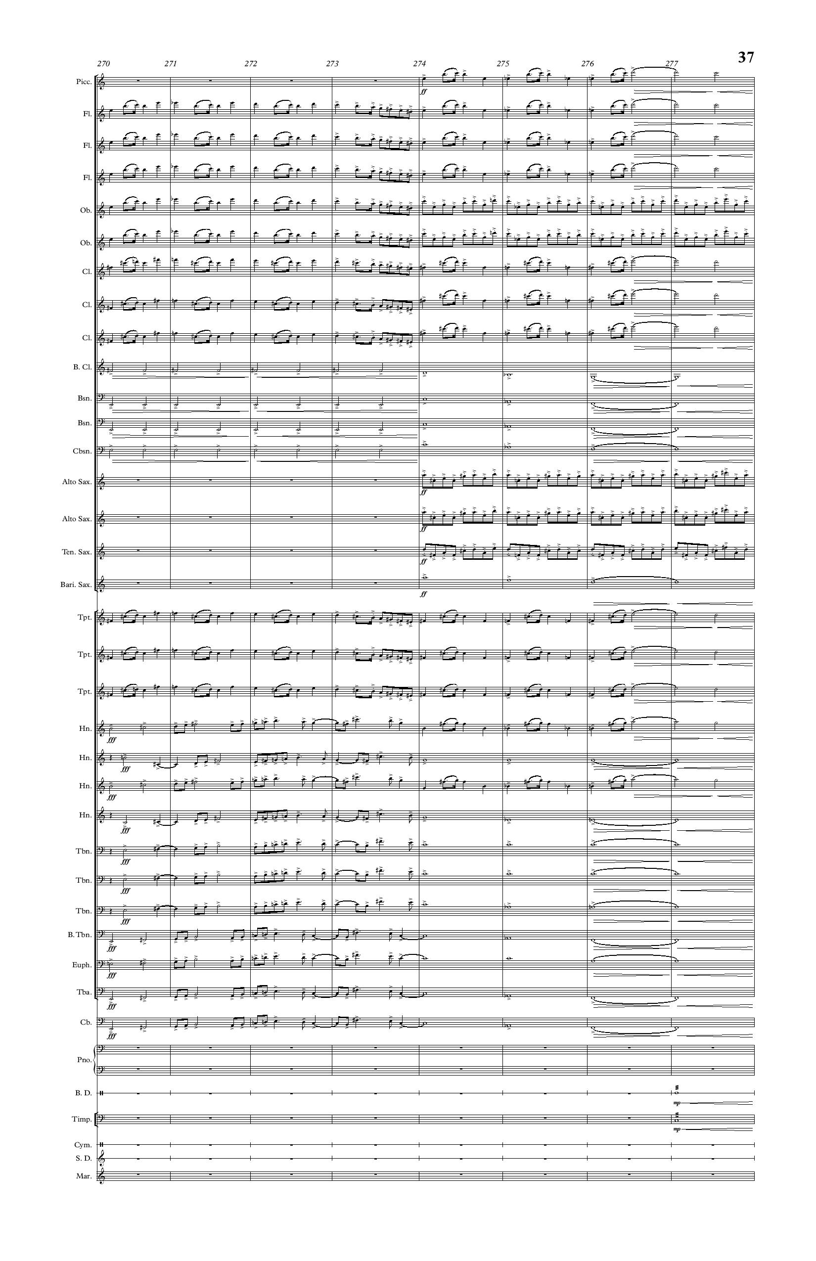 Rupture Full Transposed Score - Full Score (1)-page-037