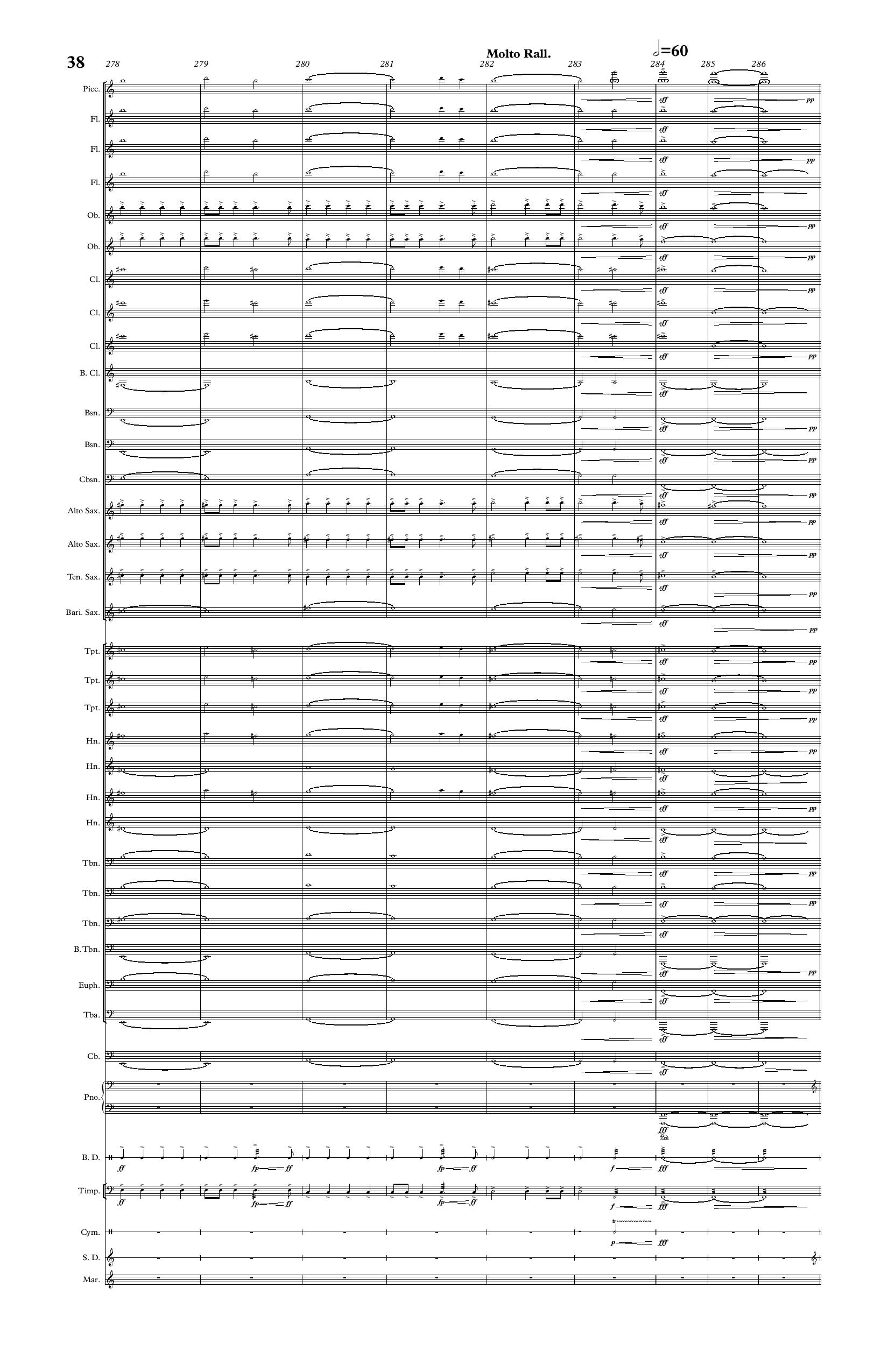 Rupture Full Transposed Score - Full Score (1)-page-038