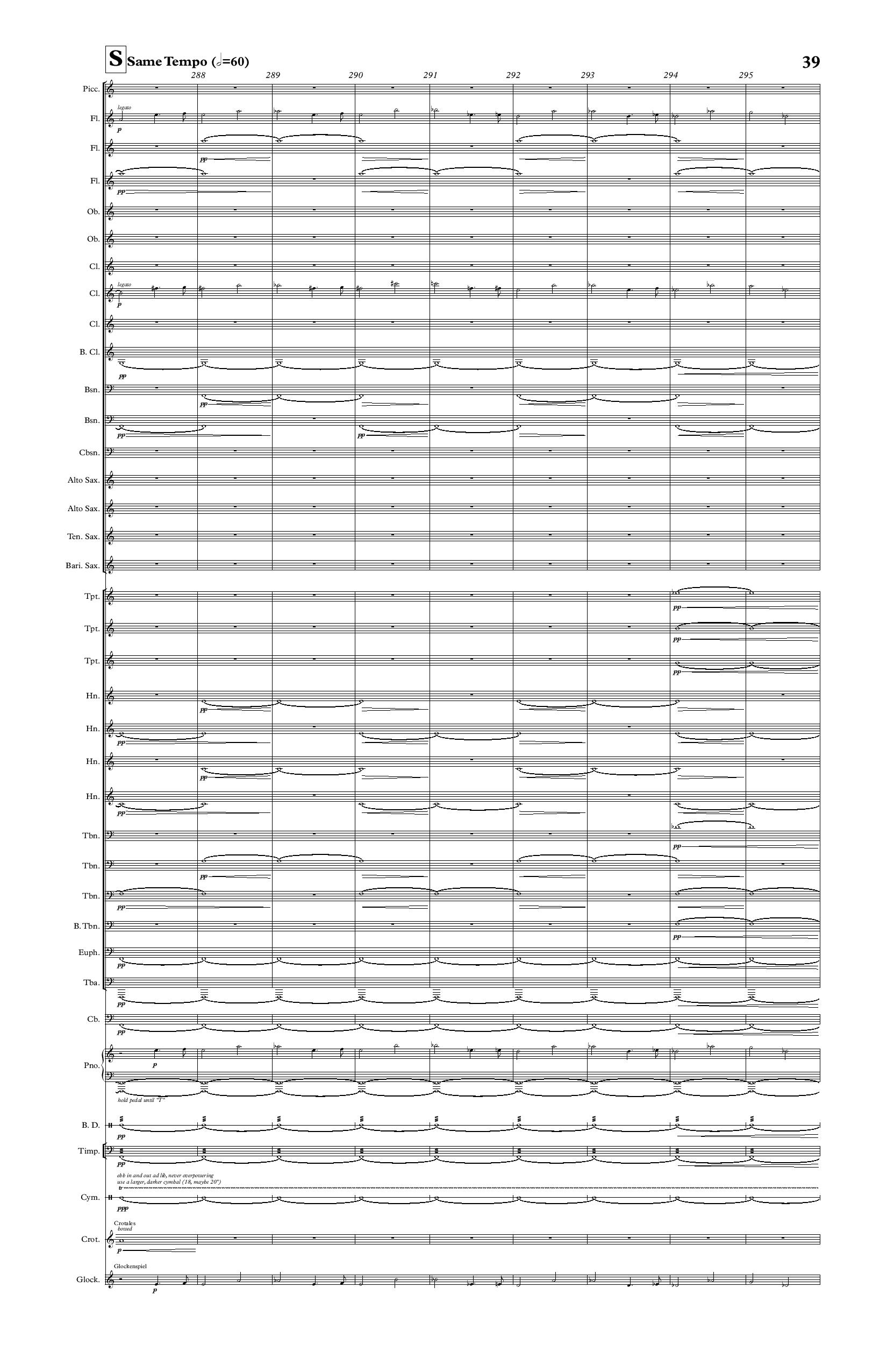 Rupture Full Transposed Score - Full Score (1)-page-039