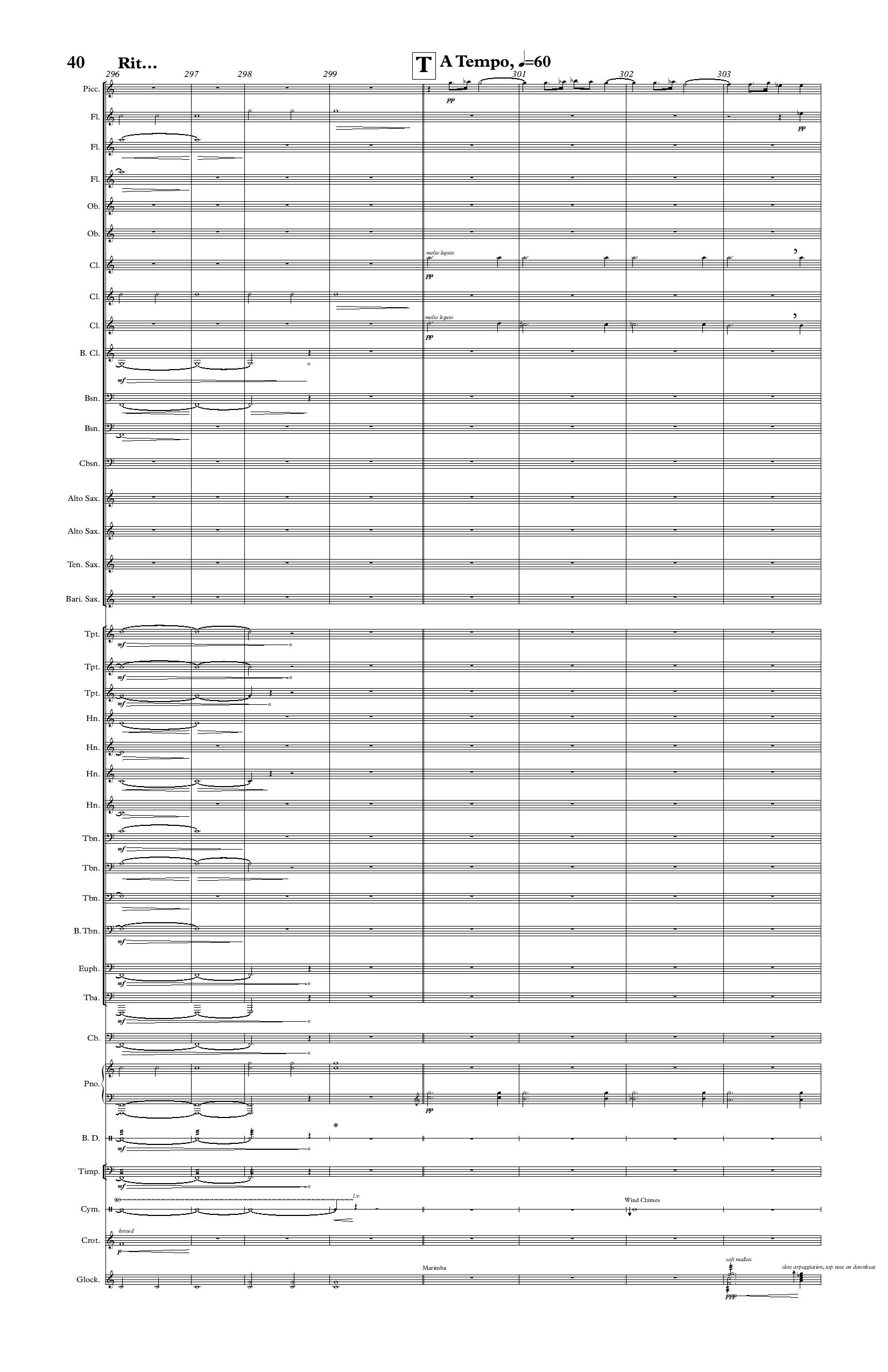 Rupture Full Transposed Score - Full Score (1)-page-040