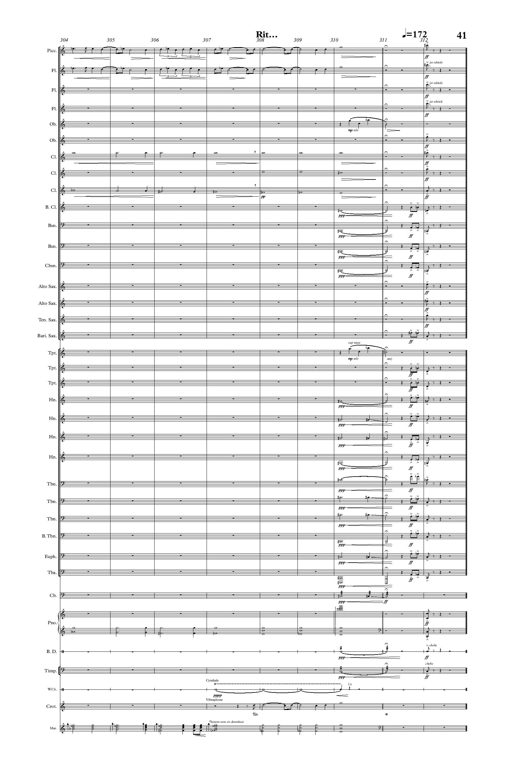 Rupture Full Transposed Score - Full Score (1)-page-041